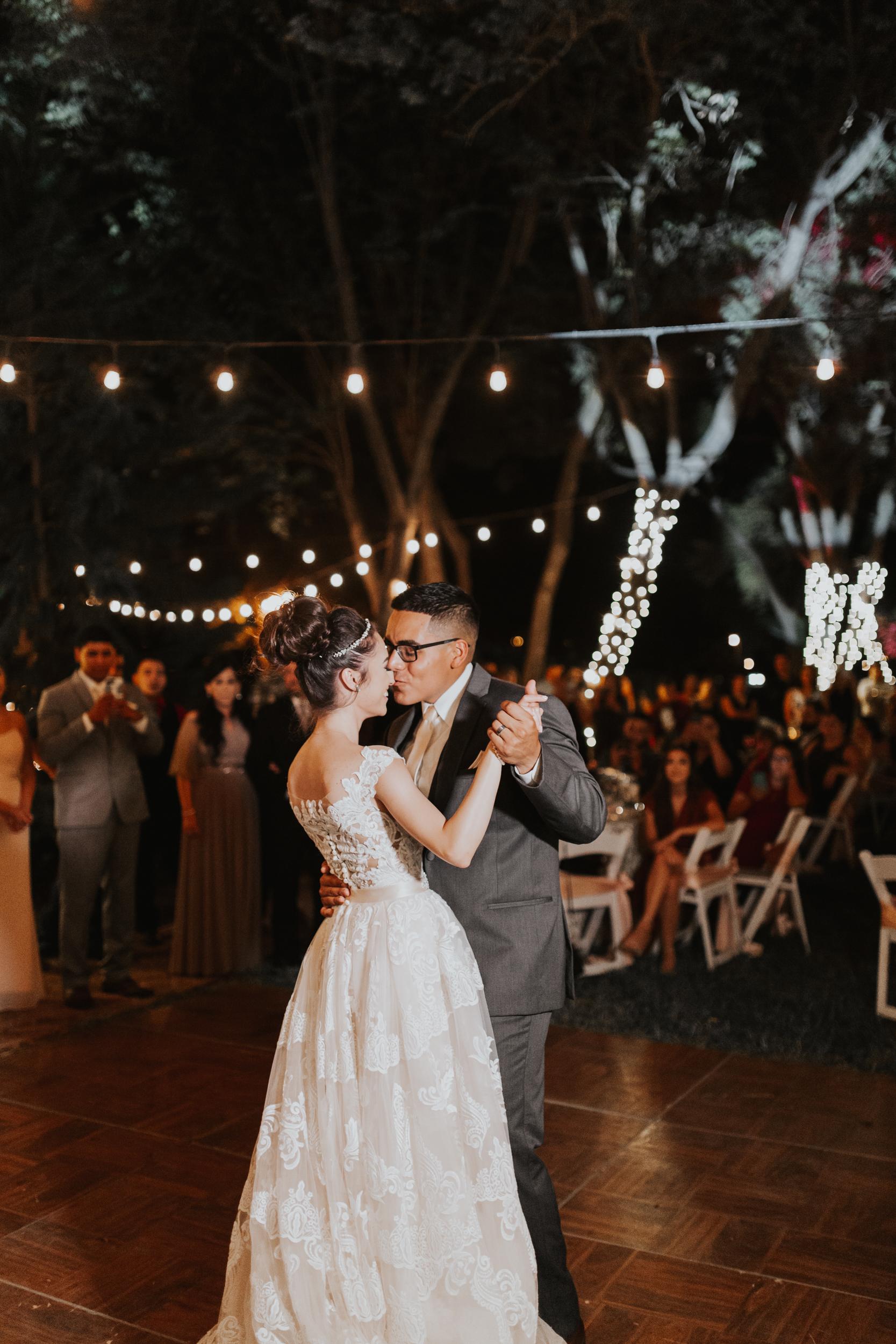 Partida_Wedding_2018-464.jpg