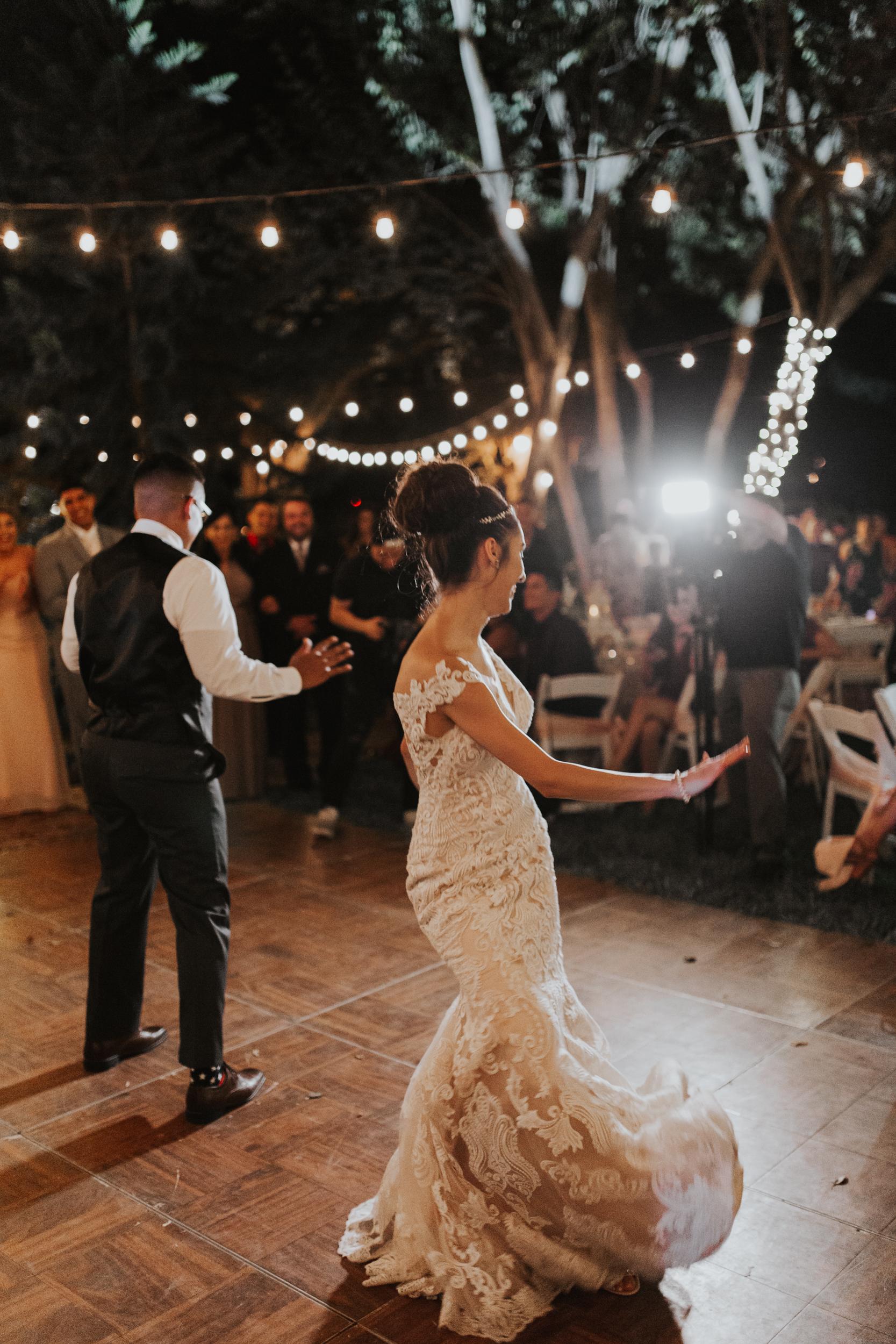 Partida_Wedding_2018-467.jpg