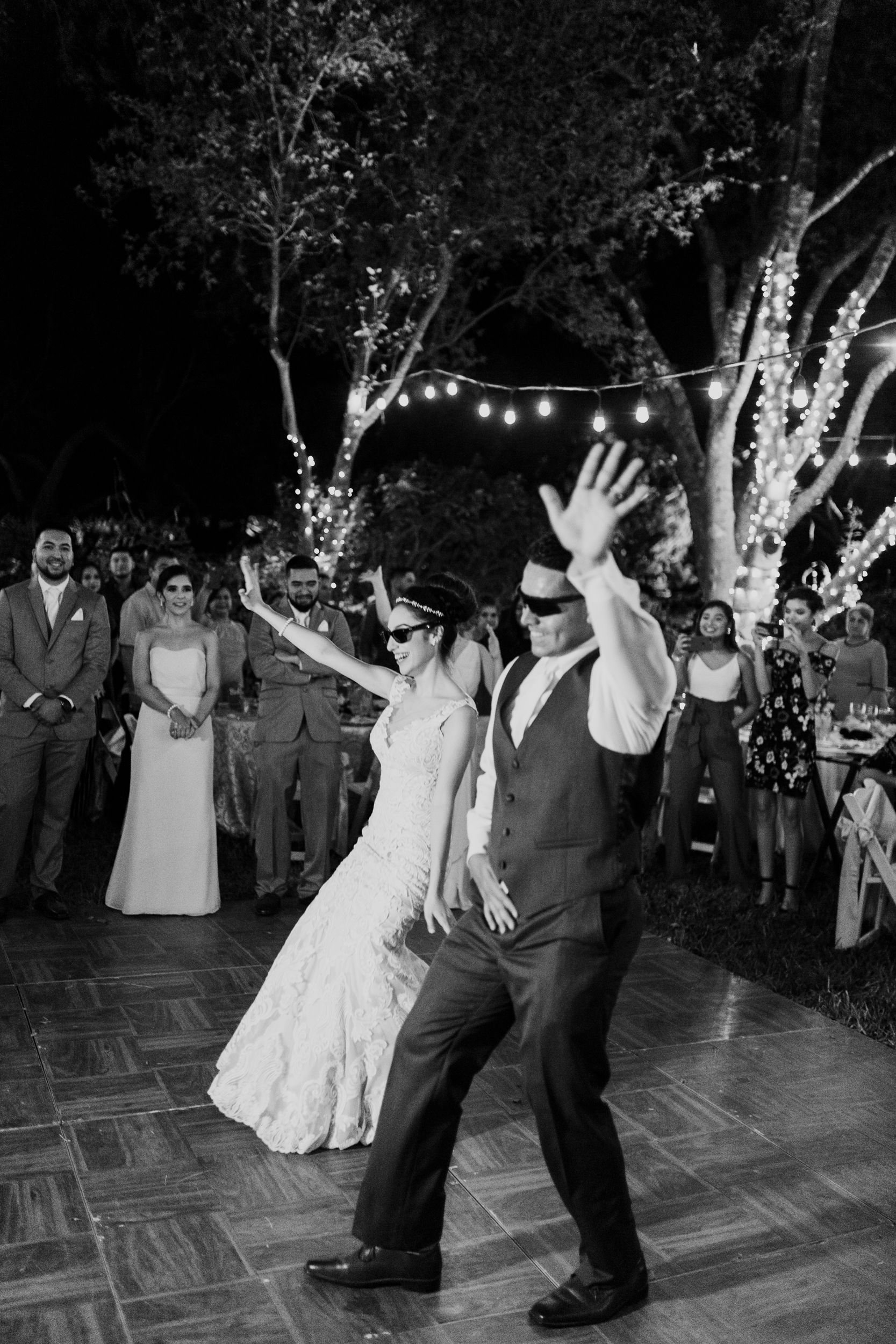 Partida_Wedding_2018-471.jpg