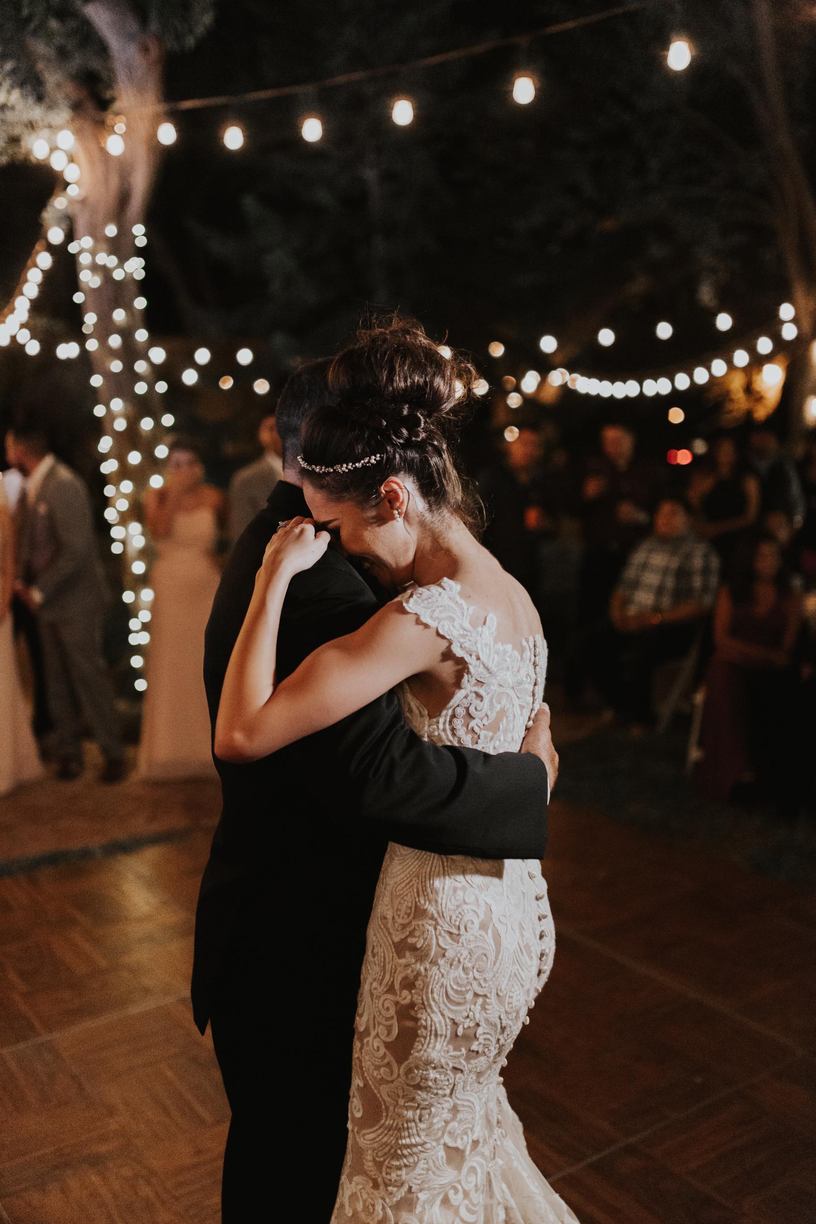 Partida_Wedding_2018-475.jpg