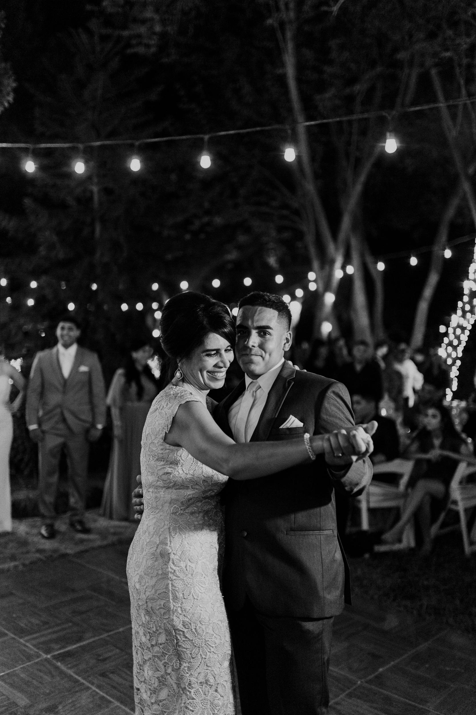 Partida_Wedding_2018-478.jpg