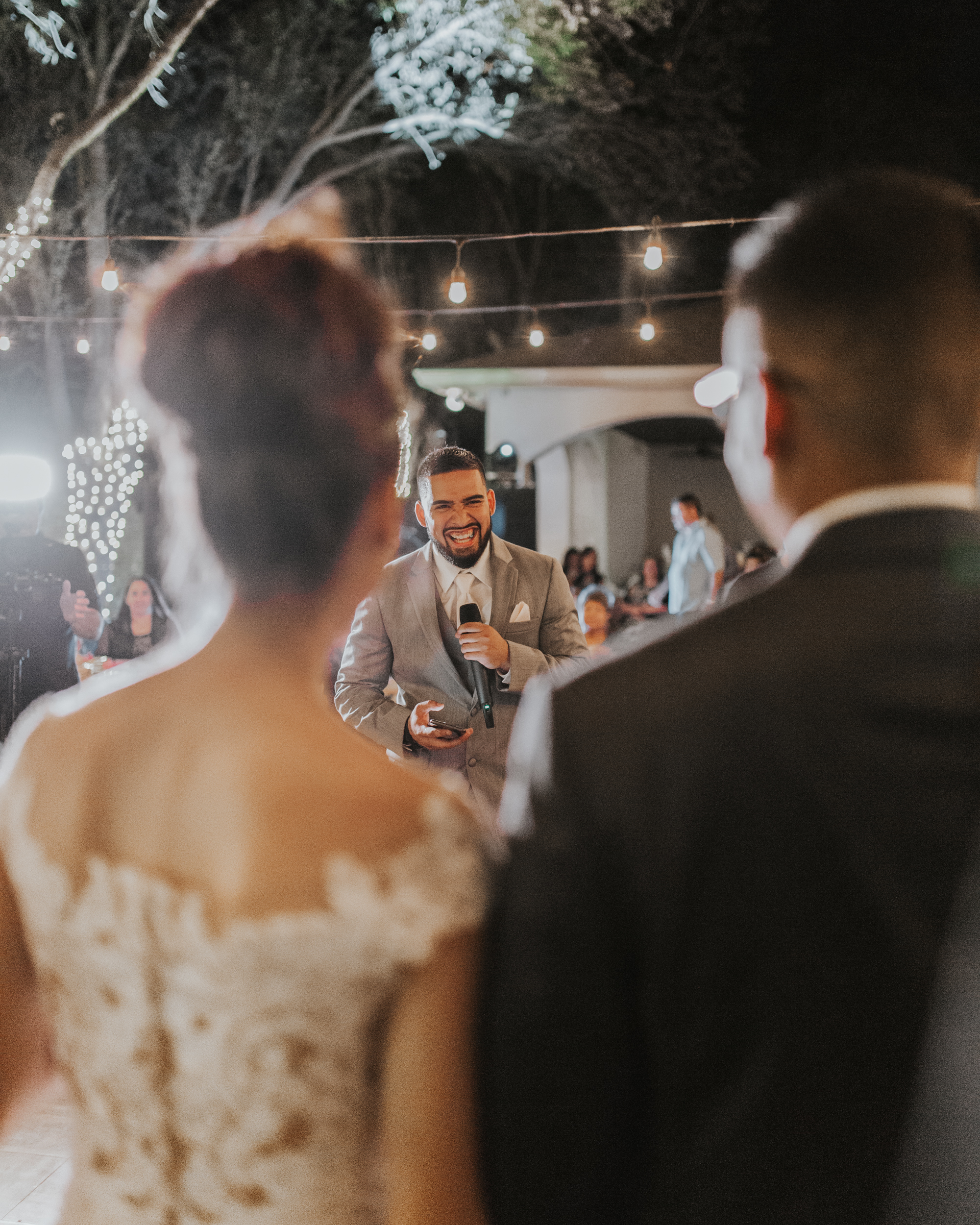 Partida_Wedding_2018-486.jpg