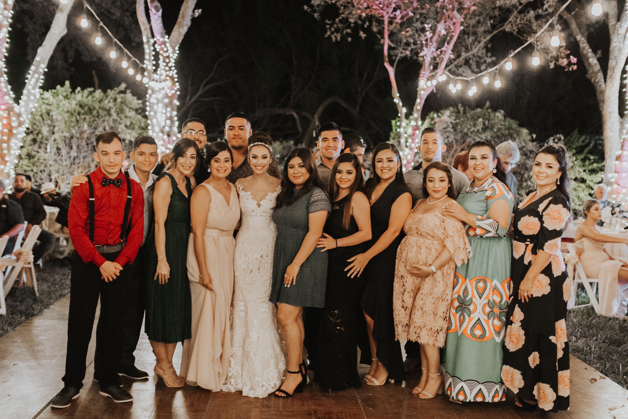 Partida_Wedding_2018-495.jpg