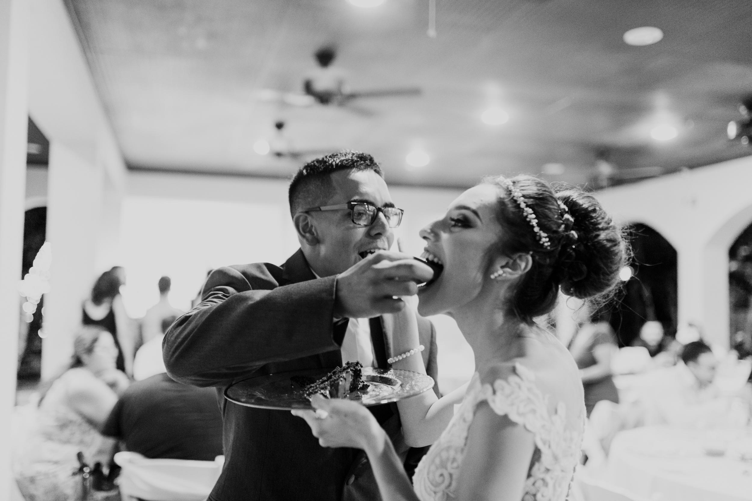 Partida_Wedding_2018-512.jpg