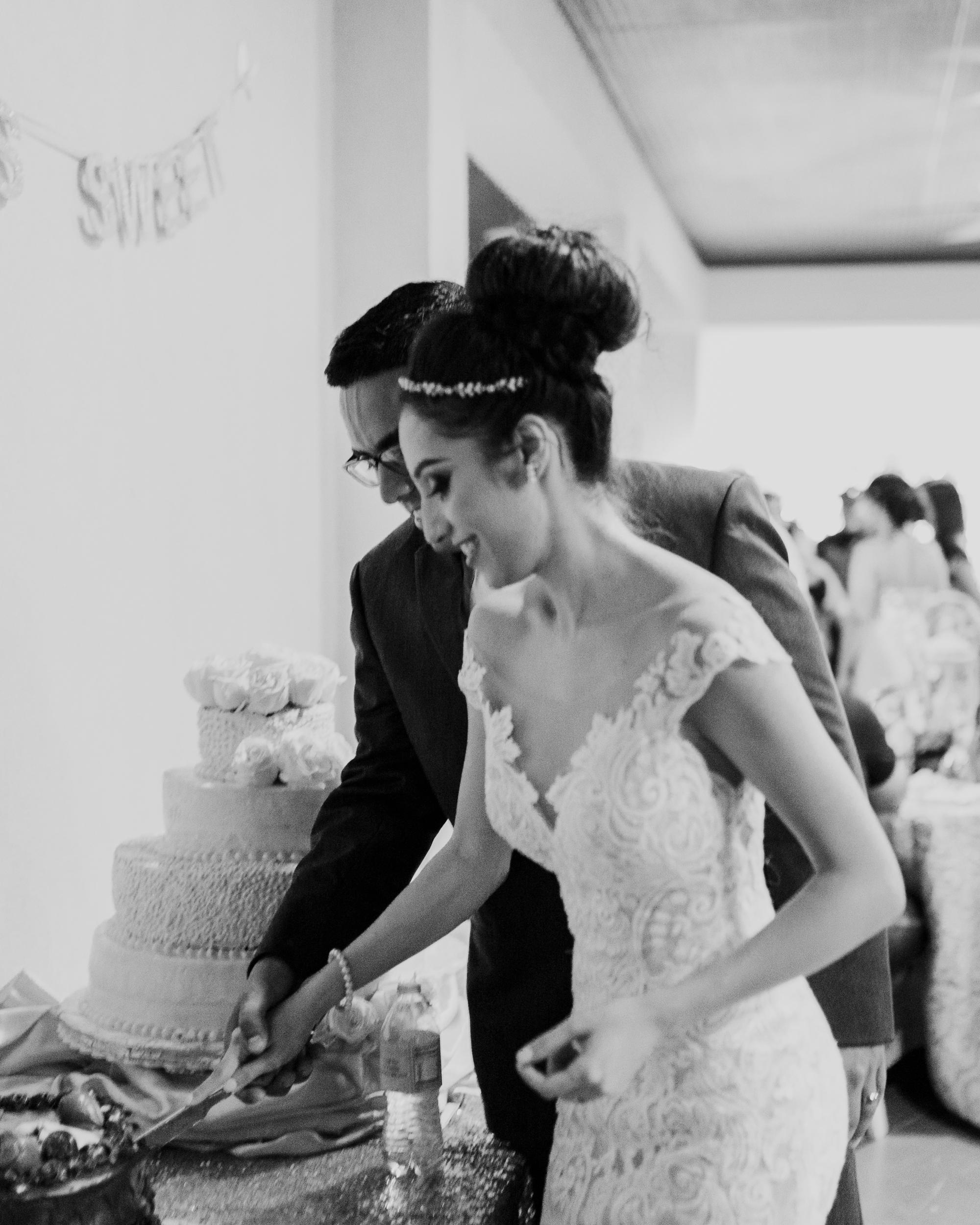 Partida_Wedding_2018-510.jpg