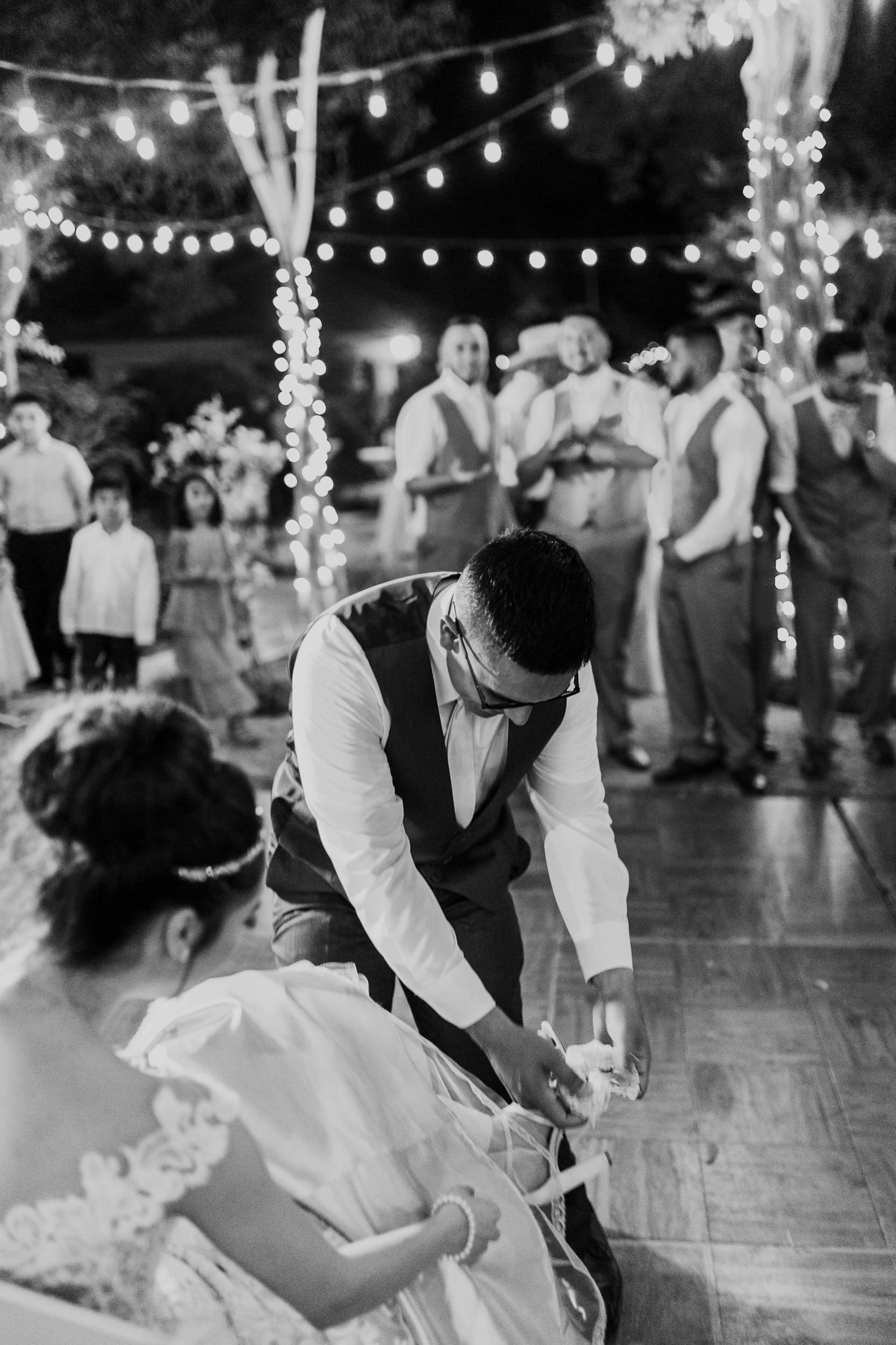 Partida_Wedding_2018-516.jpg