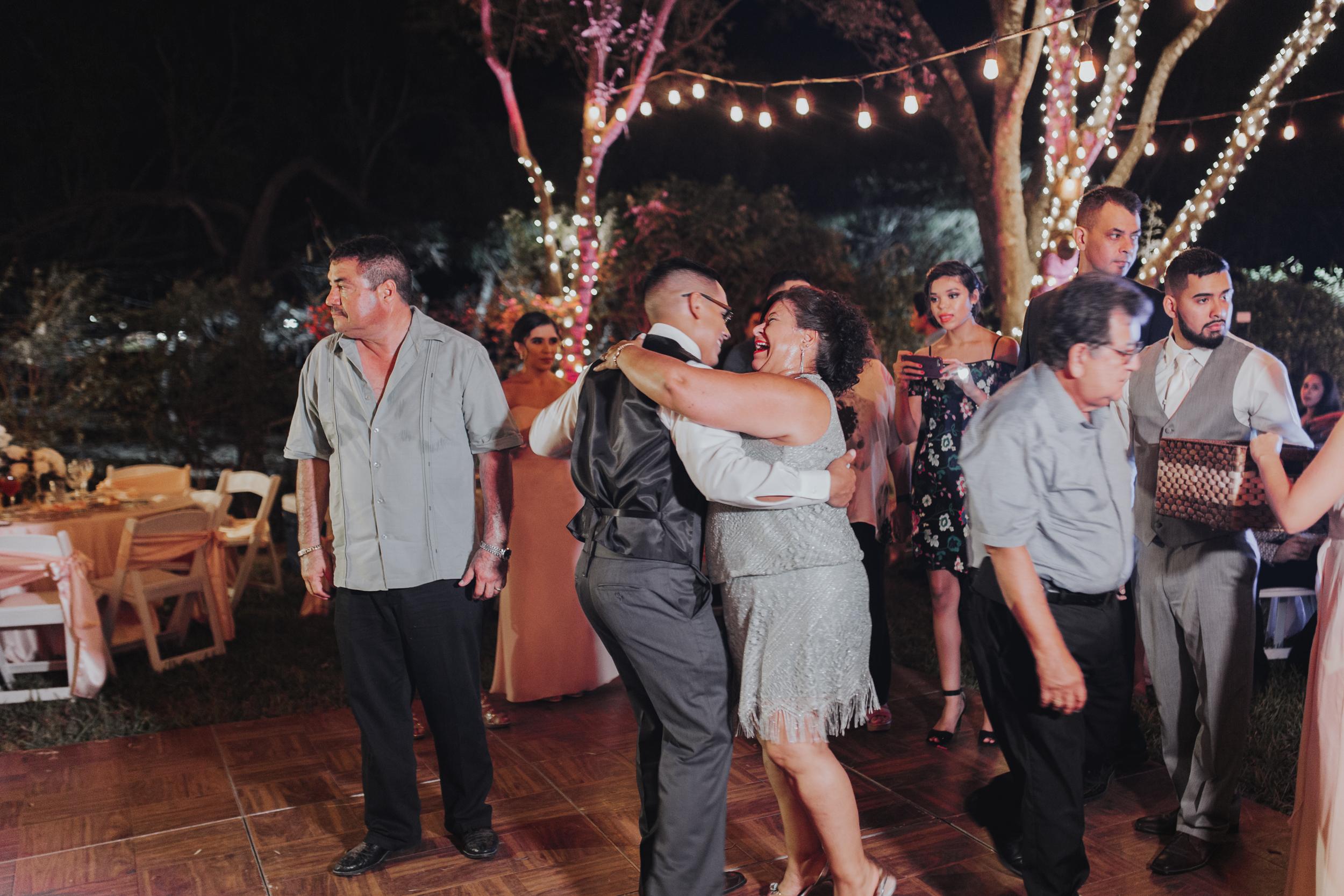 Partida_Wedding_2018-539.jpg