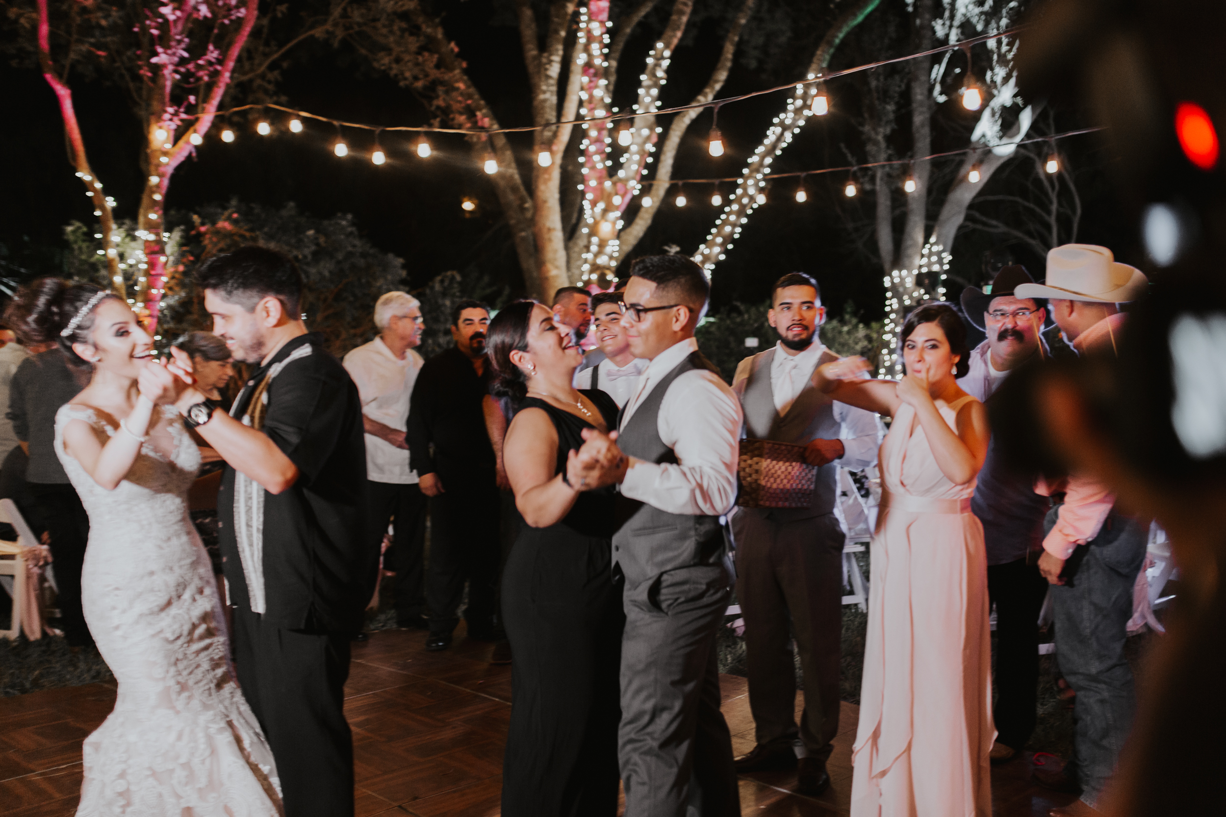 Partida_Wedding_2018-542.jpg