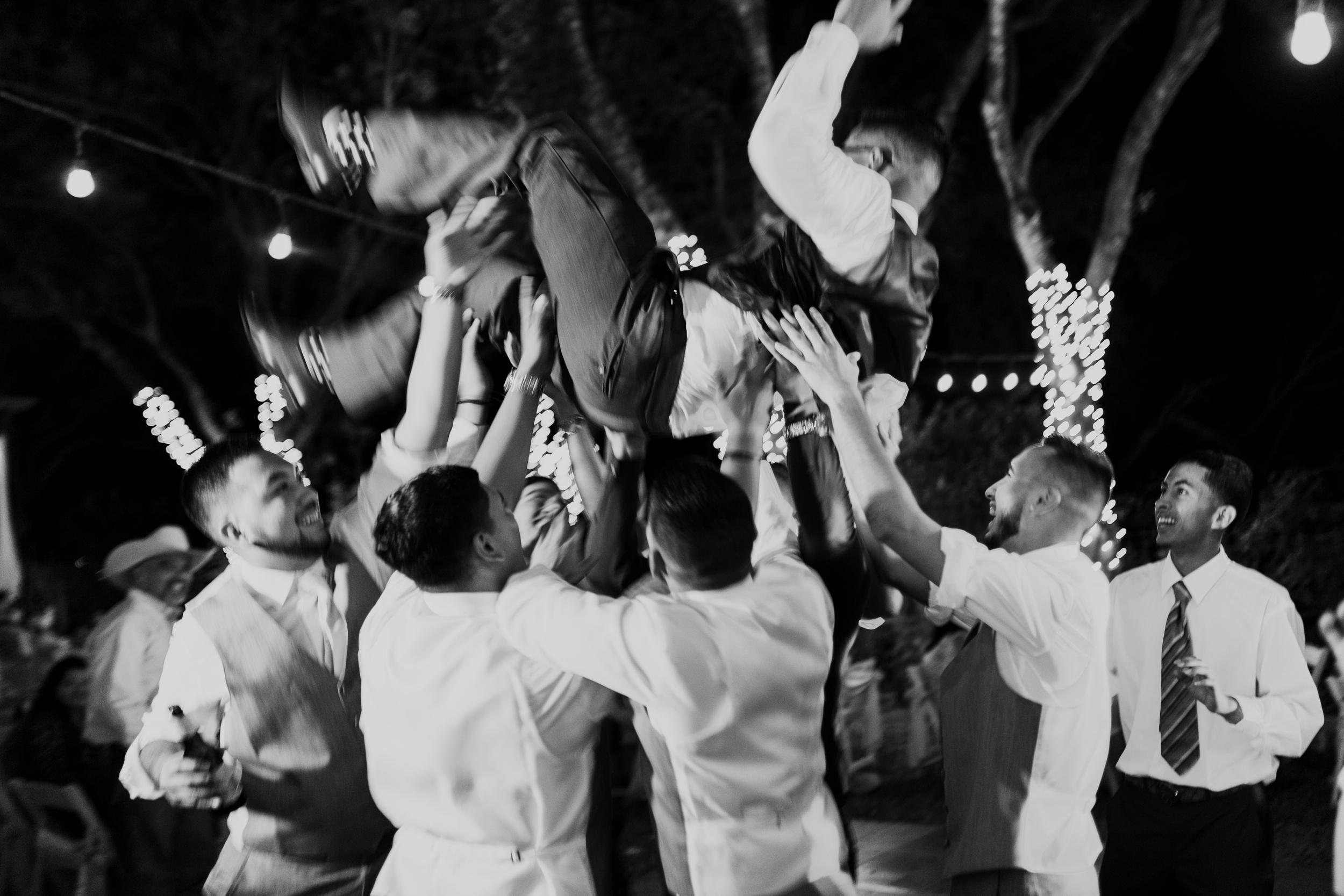 Partida_Wedding_2018-561.jpg