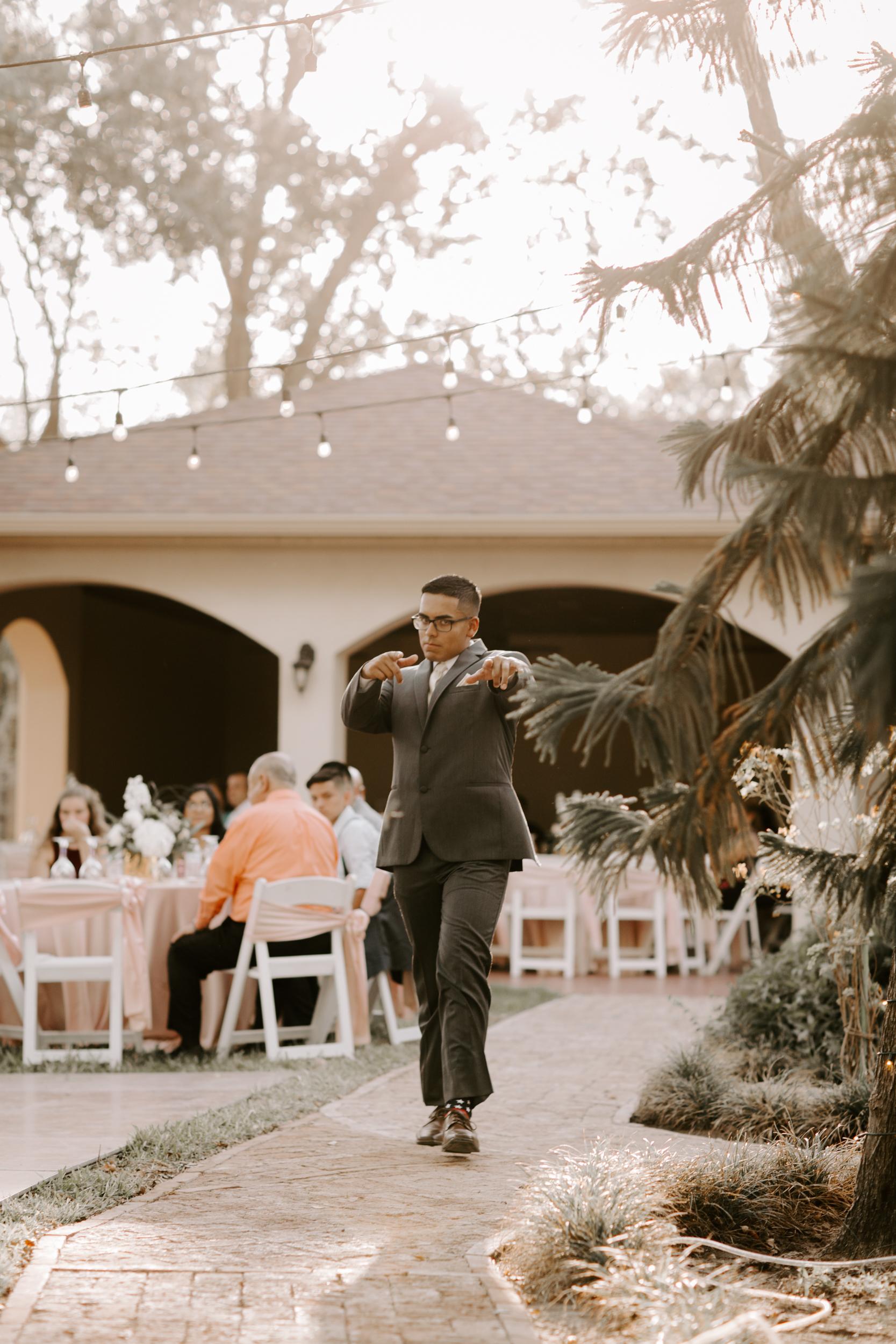 Partida_Wedding_2018-97.jpg