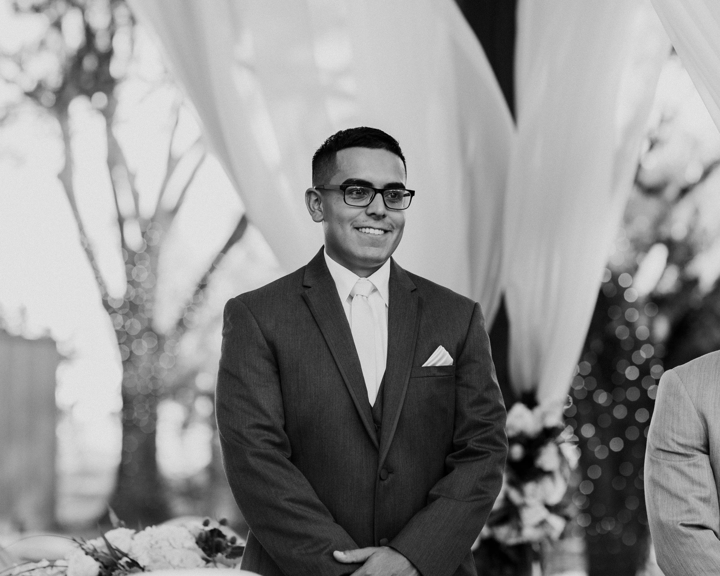 Partida_Wedding_2018-102.jpg