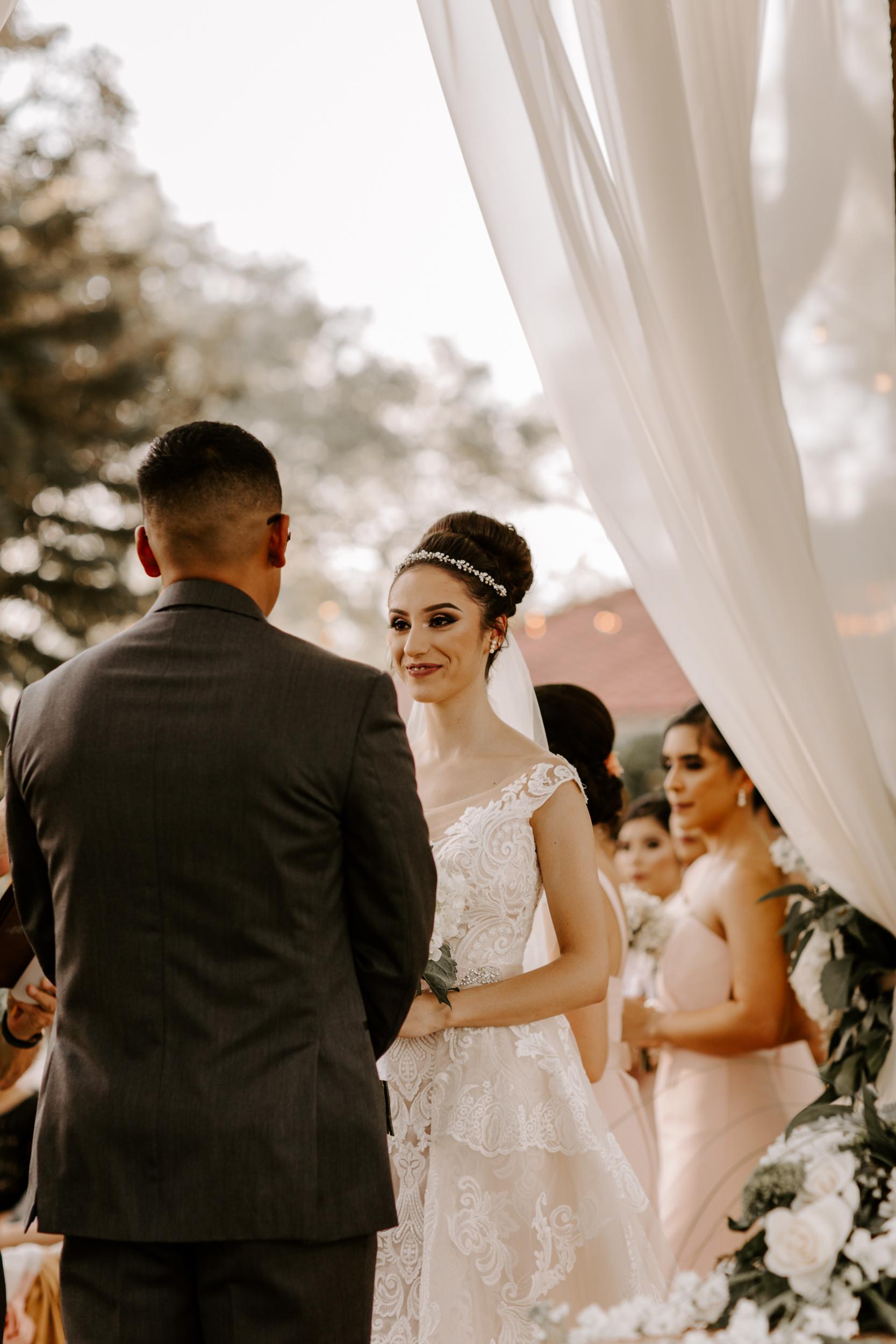Partida_Wedding_2018-110.jpg