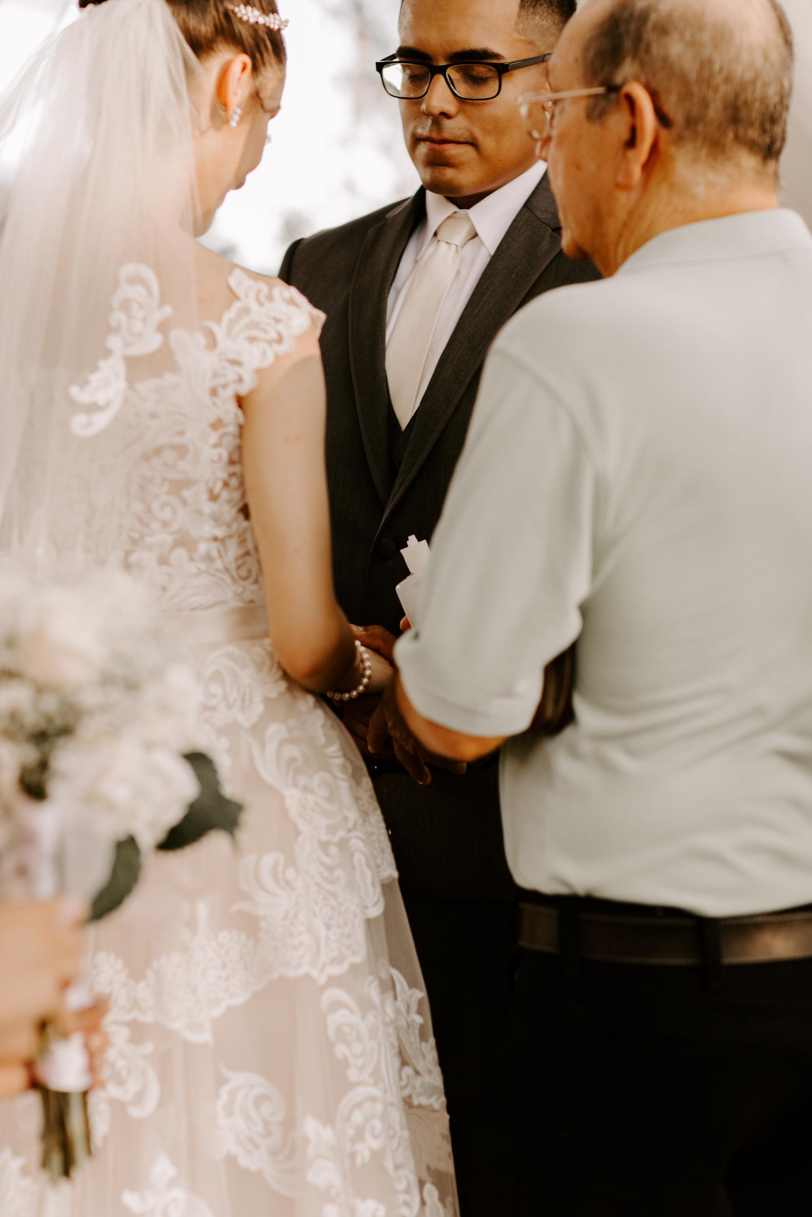Partida_Wedding_2018-112.jpg