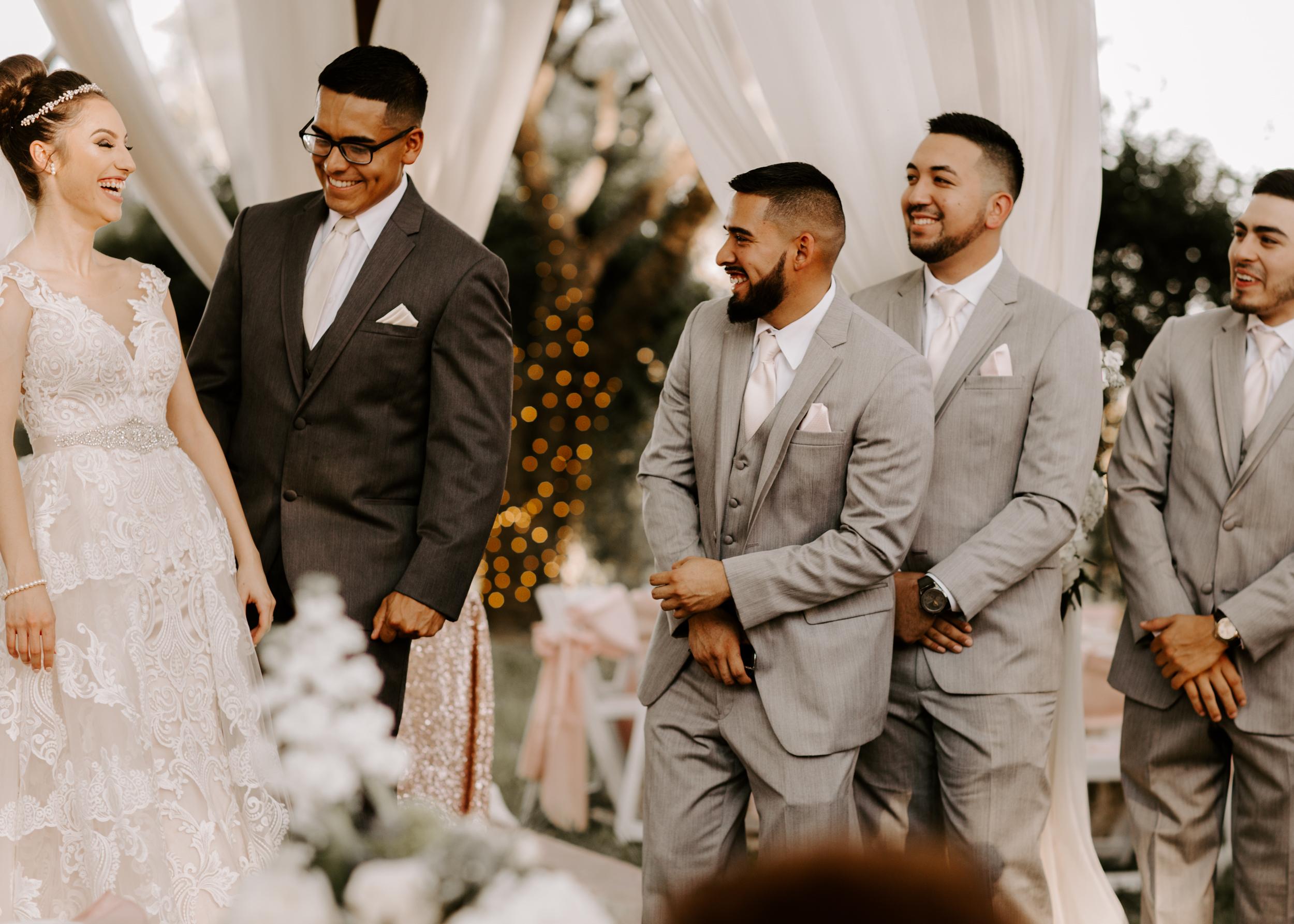 Partida_Wedding_2018-115.jpg