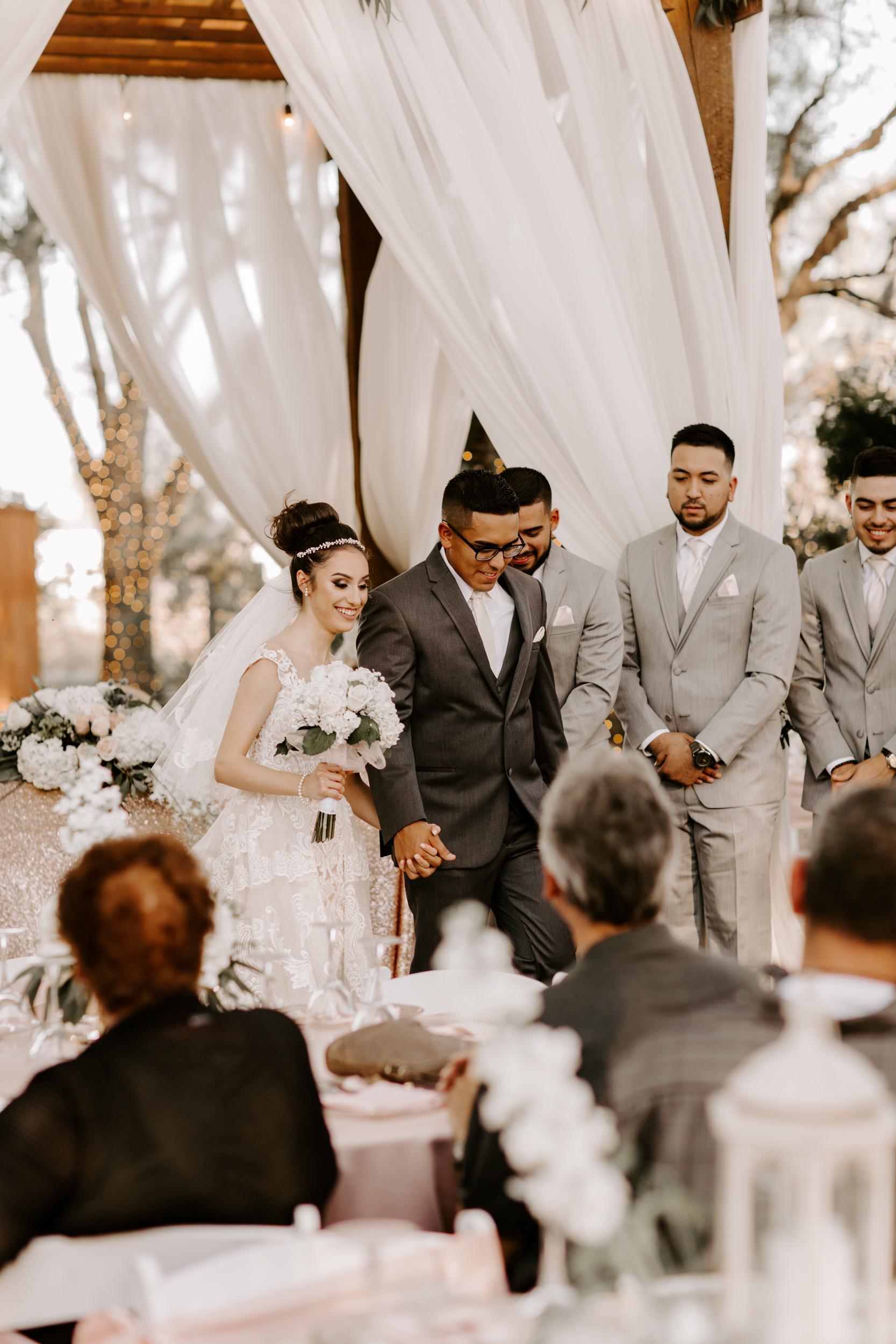 Partida_Wedding_2018-117.jpg