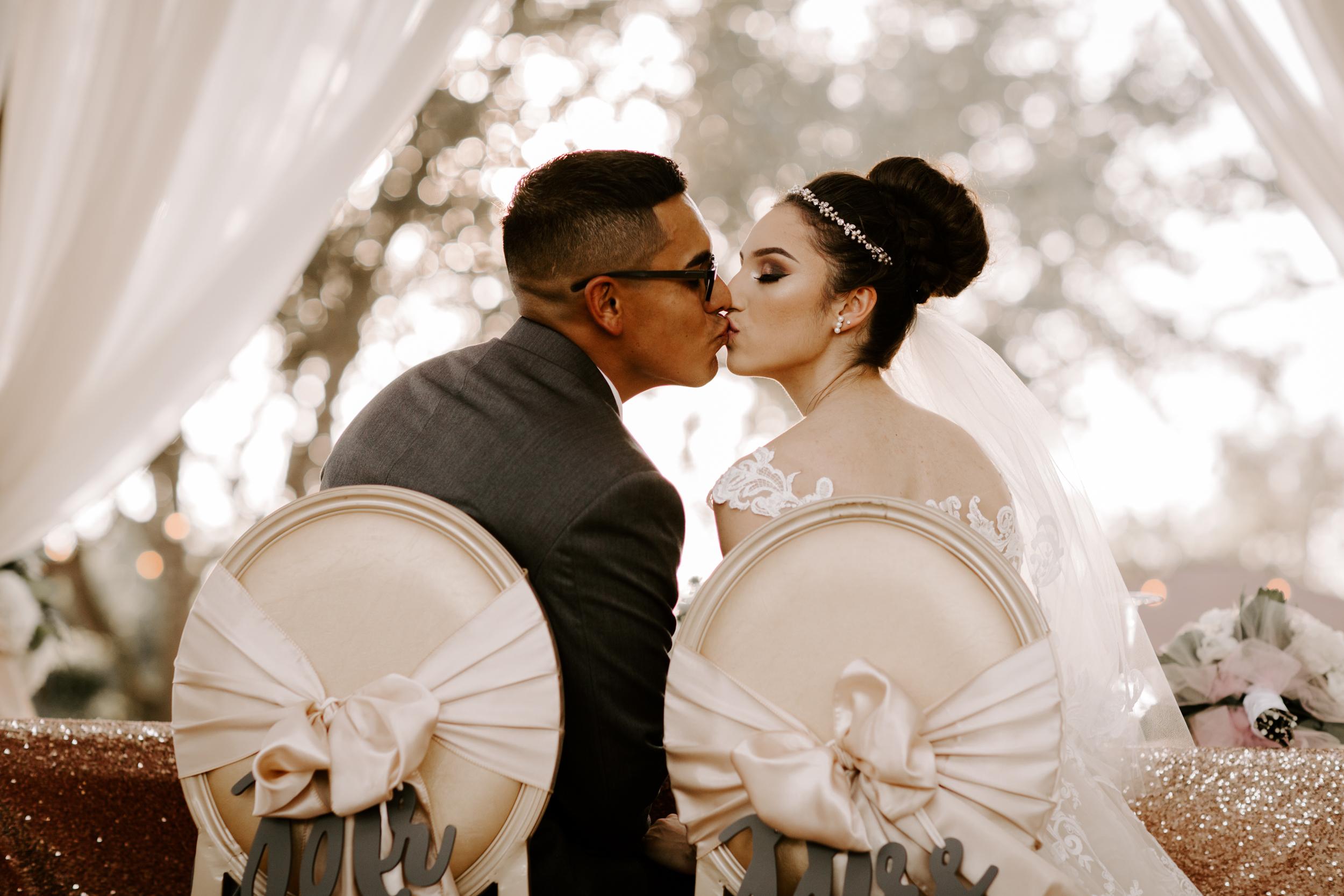 Partida_Wedding_2018-122.jpg