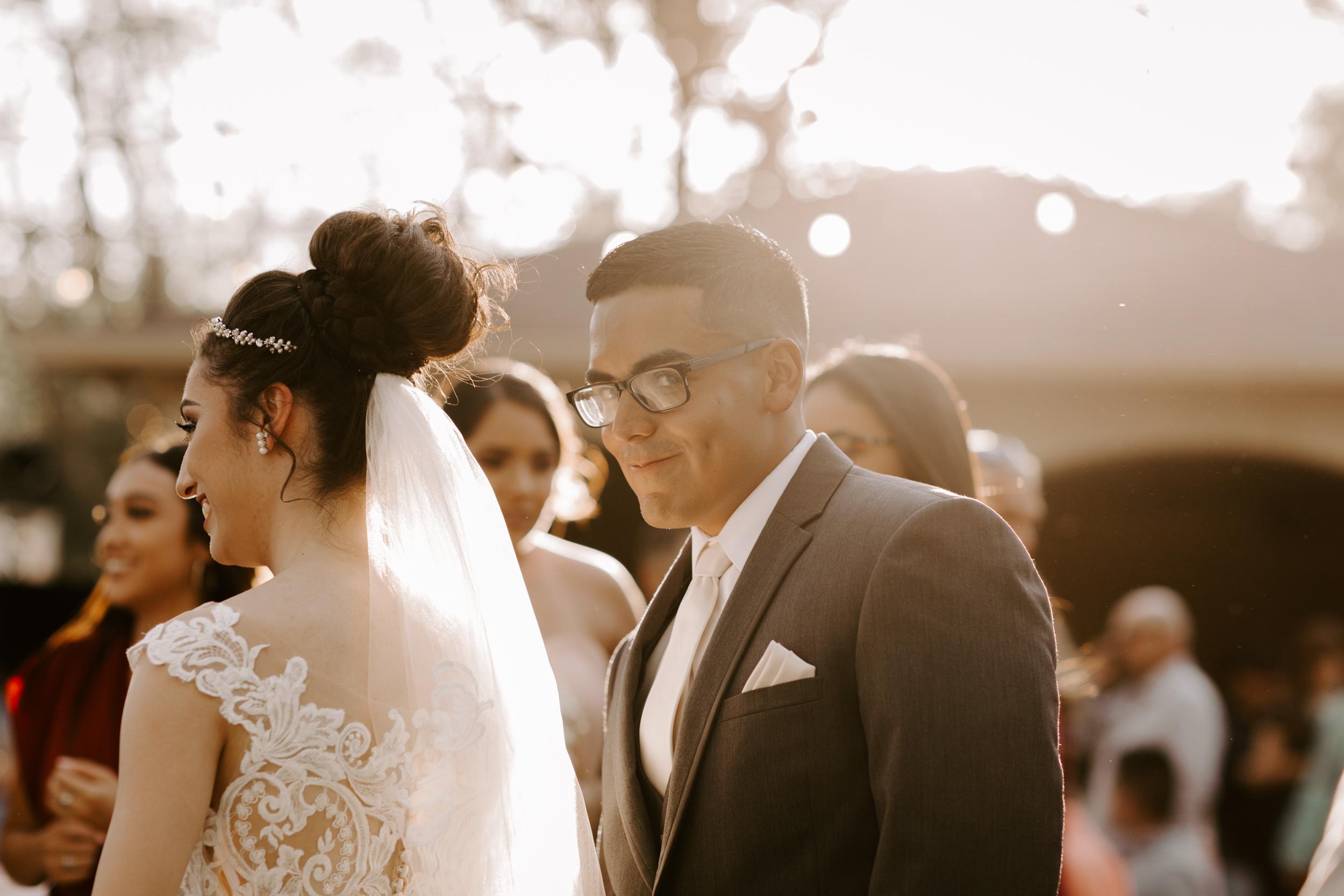 Partida_Wedding_2018-145.jpg