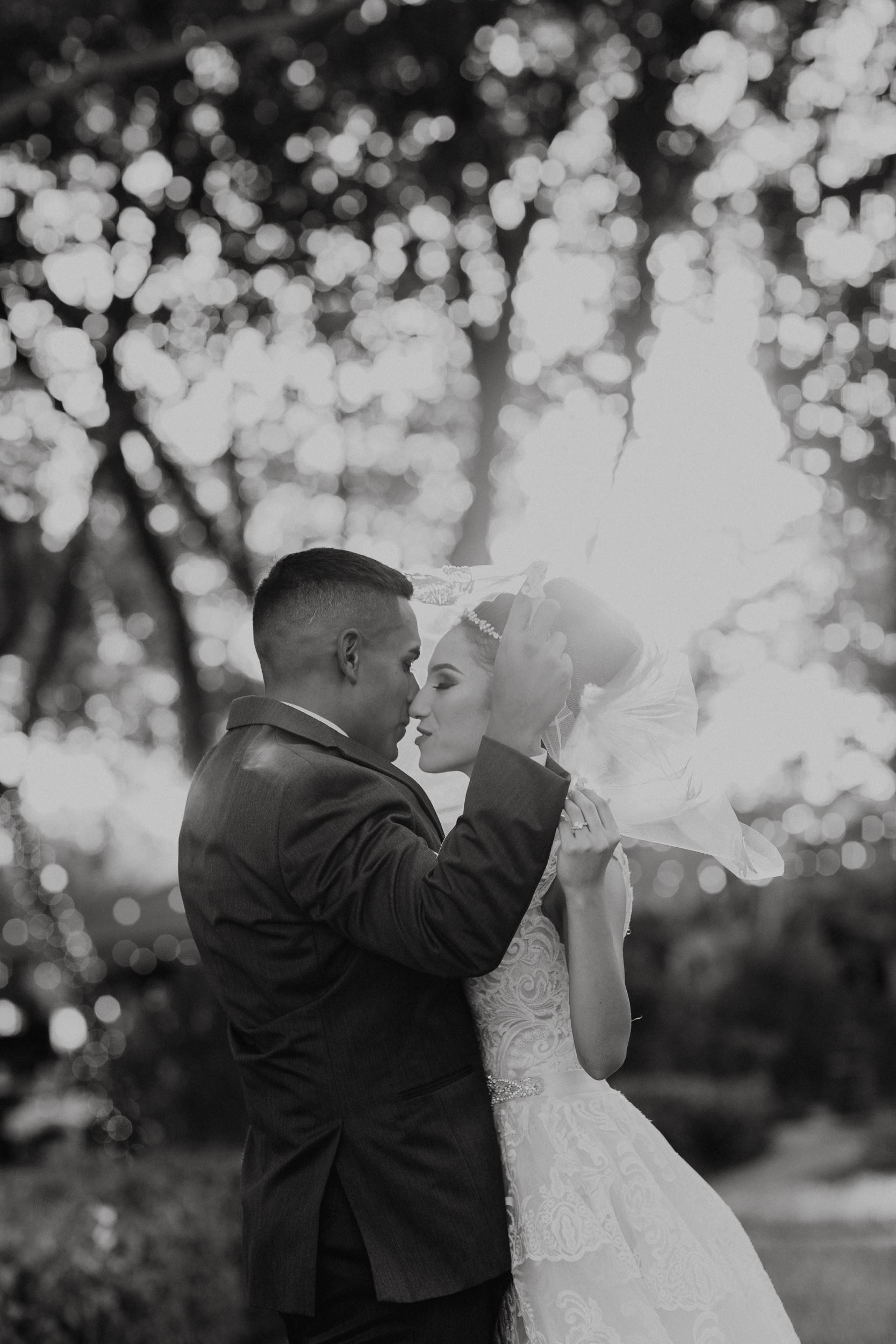 Partida_Wedding_2018-151.jpg