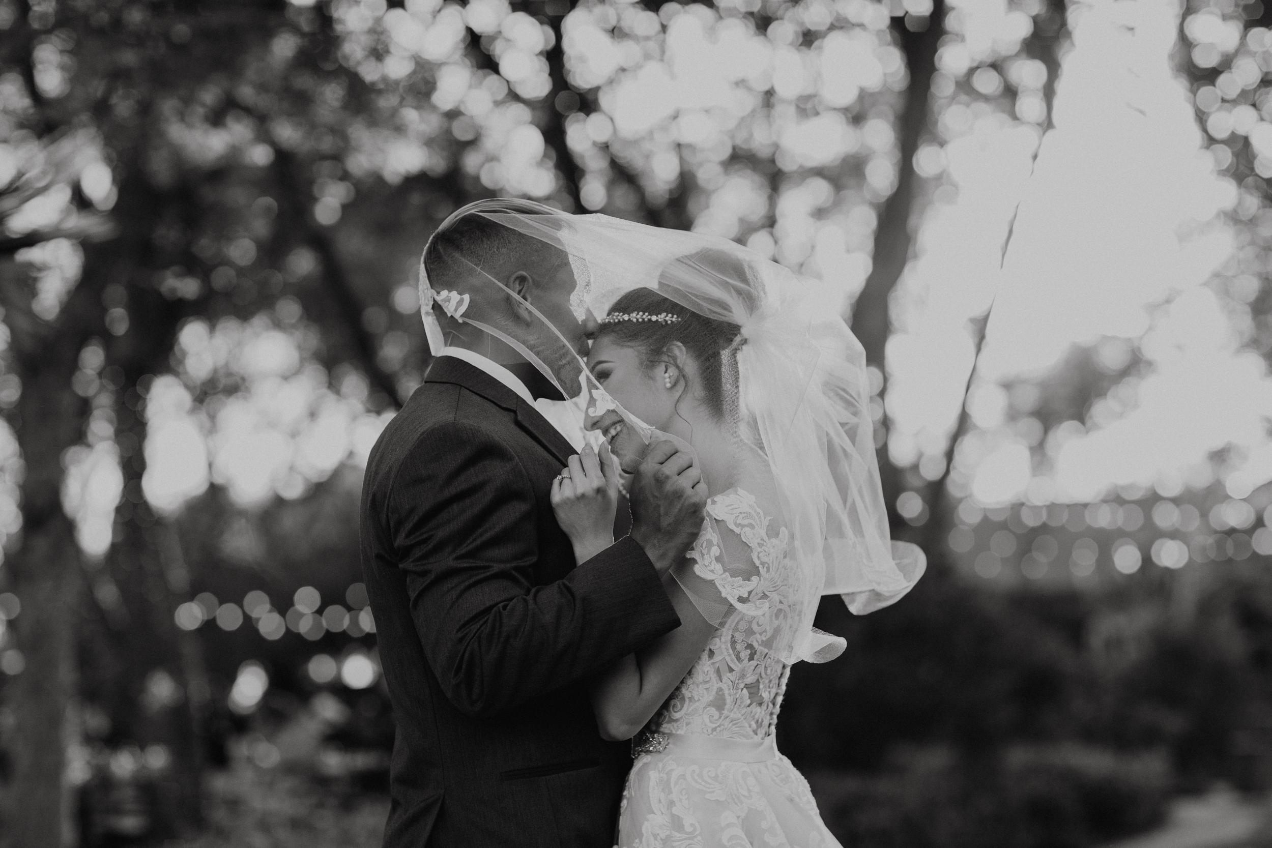 Partida_Wedding_2018-153.jpg