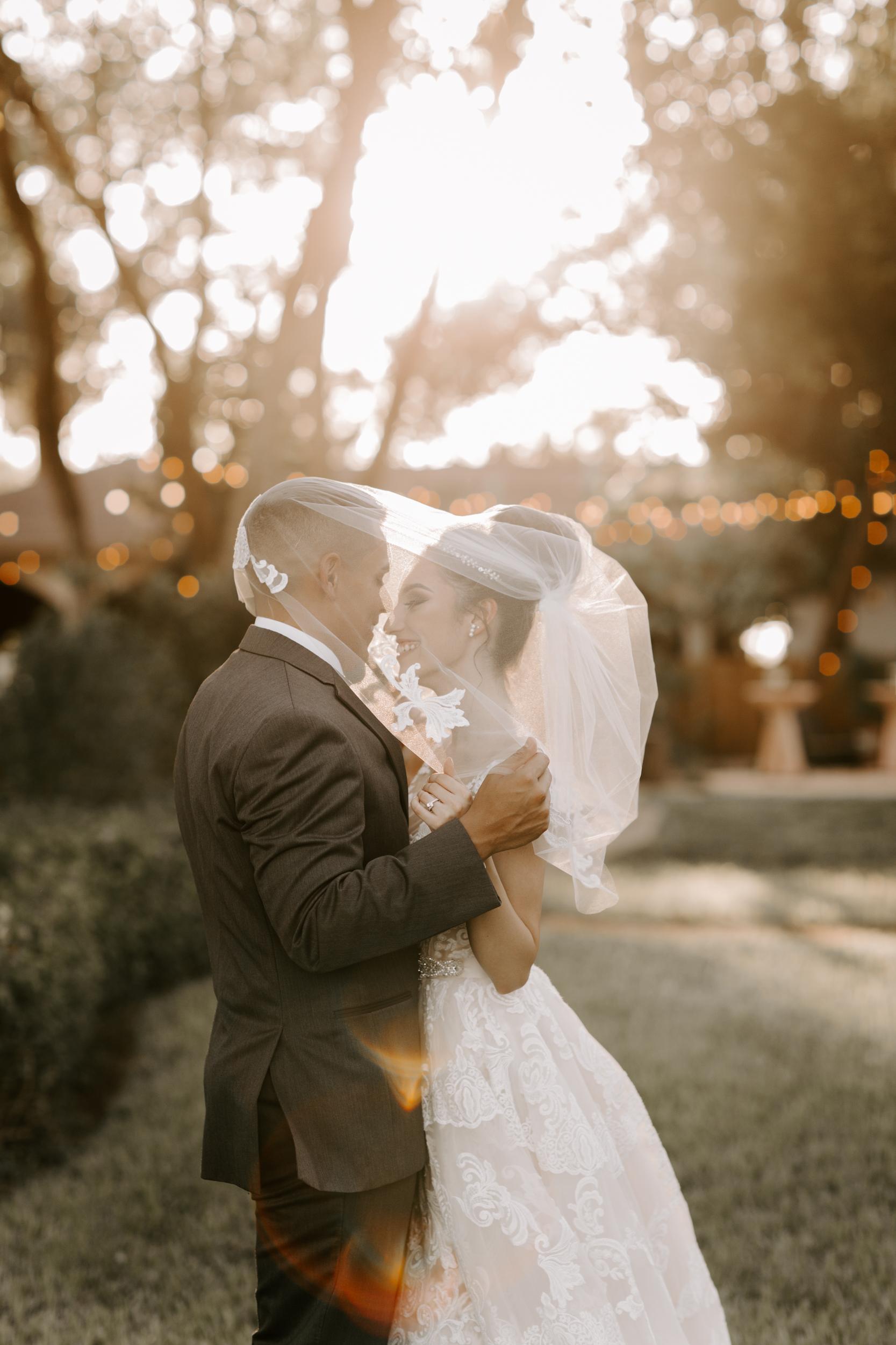 Partida_Wedding_2018-156.jpg