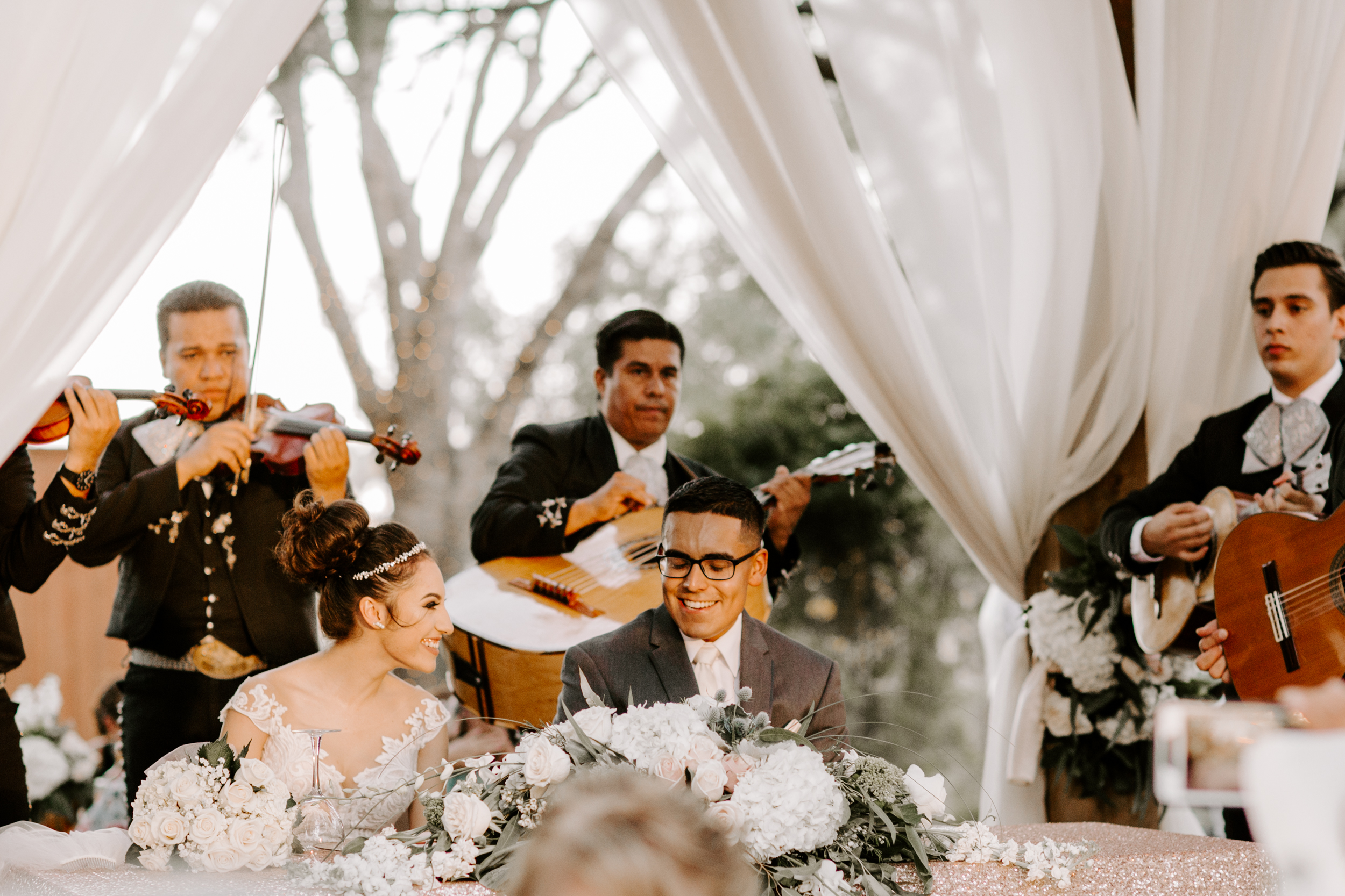 Partida_Wedding_2018-159.jpg