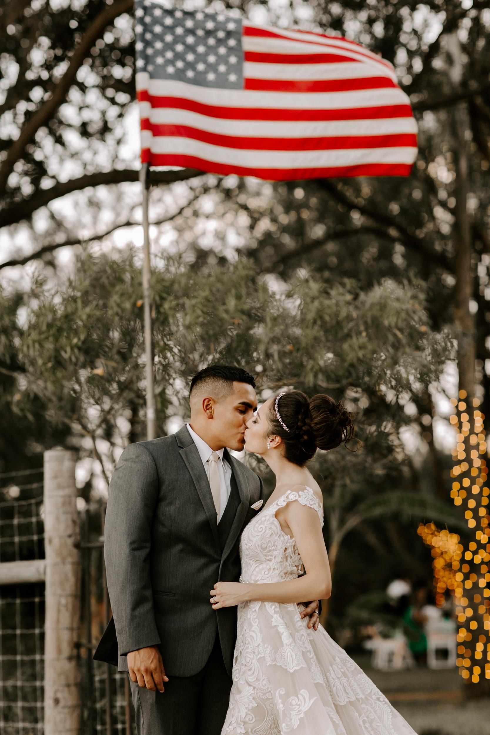 Partida_Wedding_2018-160.jpg