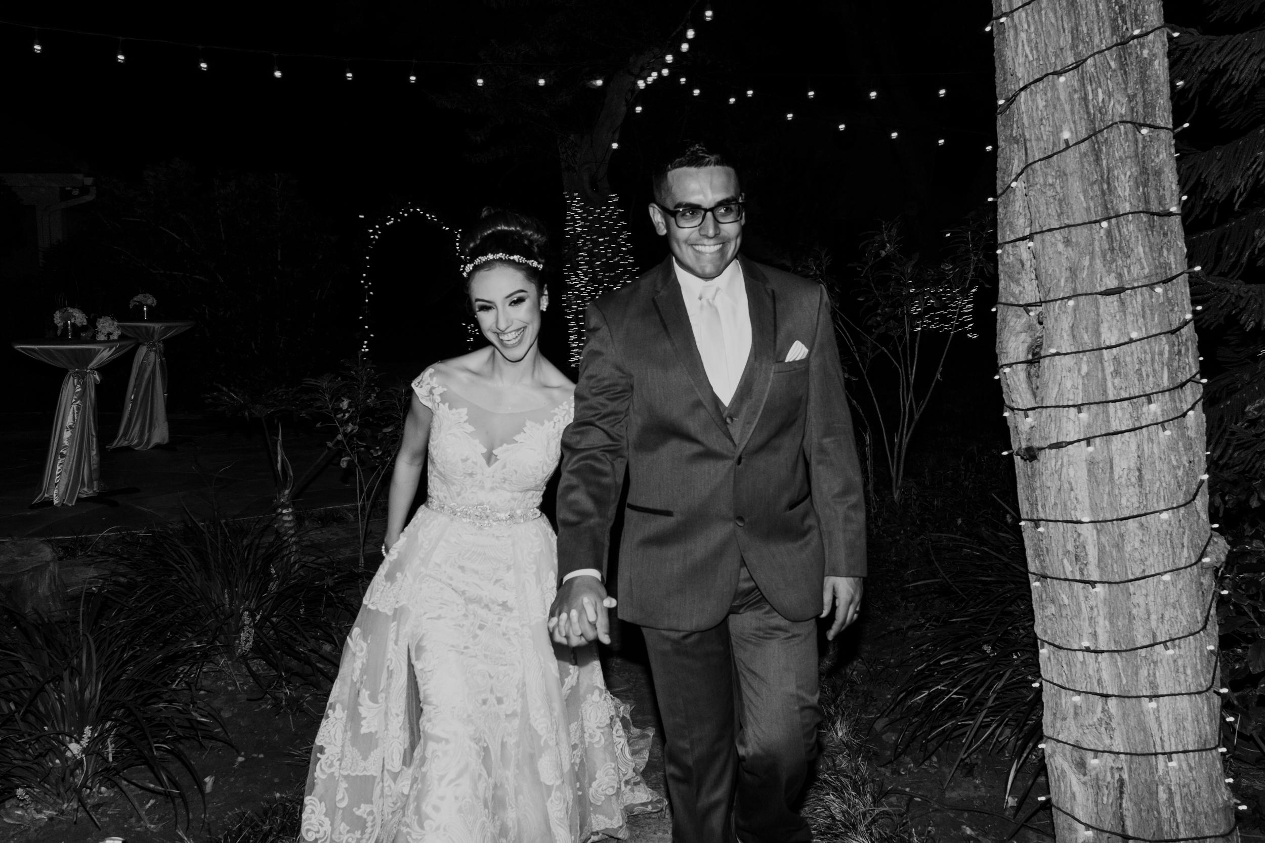 Partida_Wedding_2018-184.jpg