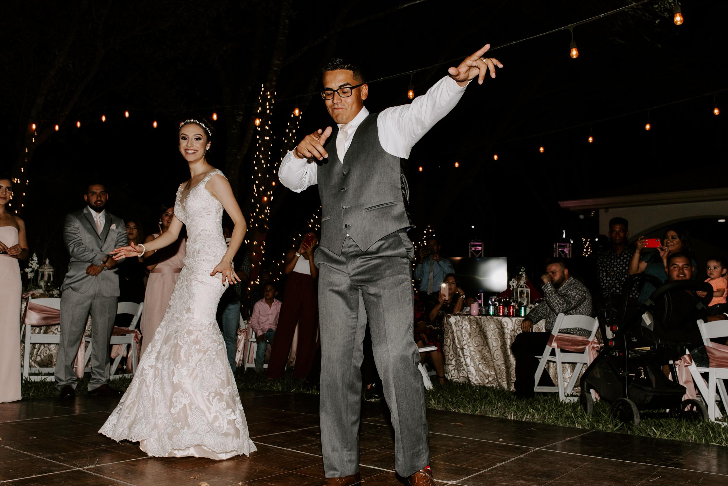 Partida_Wedding_2018-198.jpg