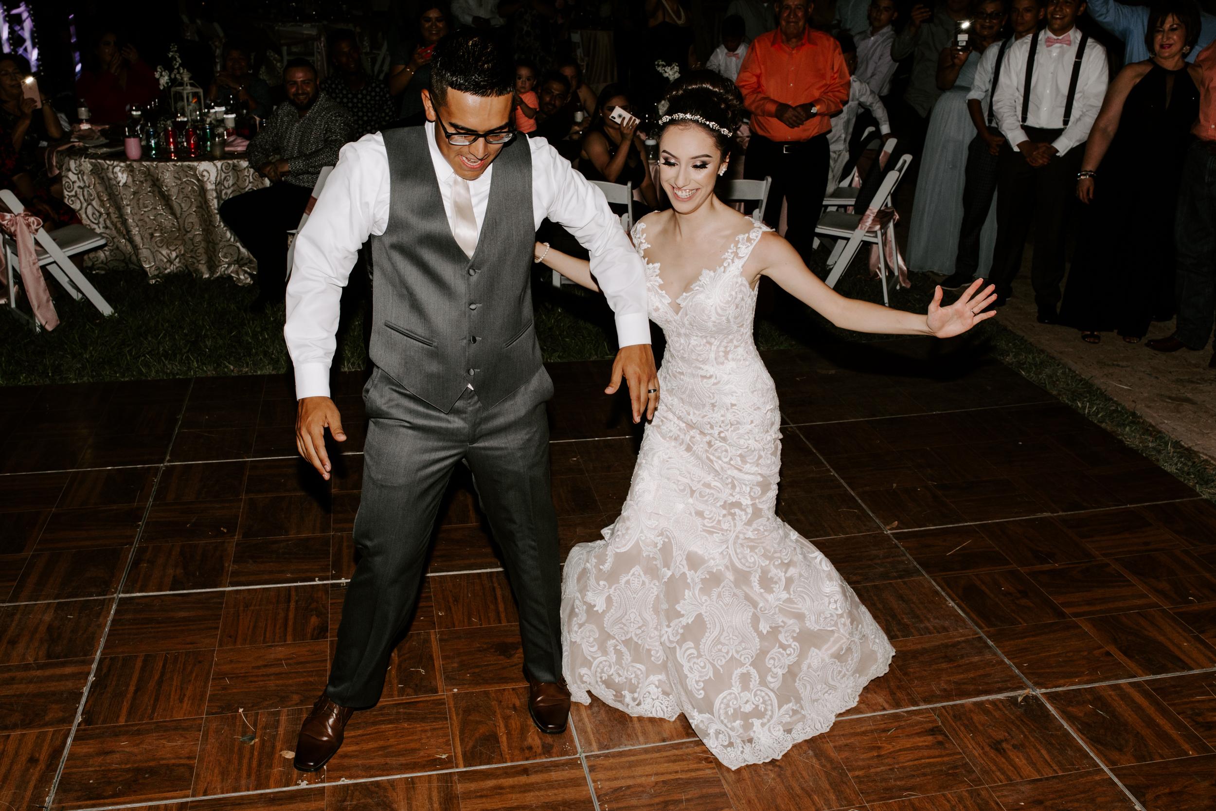 Partida_Wedding_2018-203.jpg