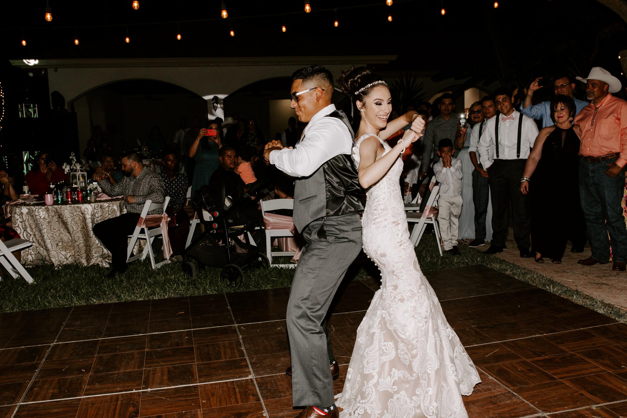 Partida_Wedding_2018-210.jpg