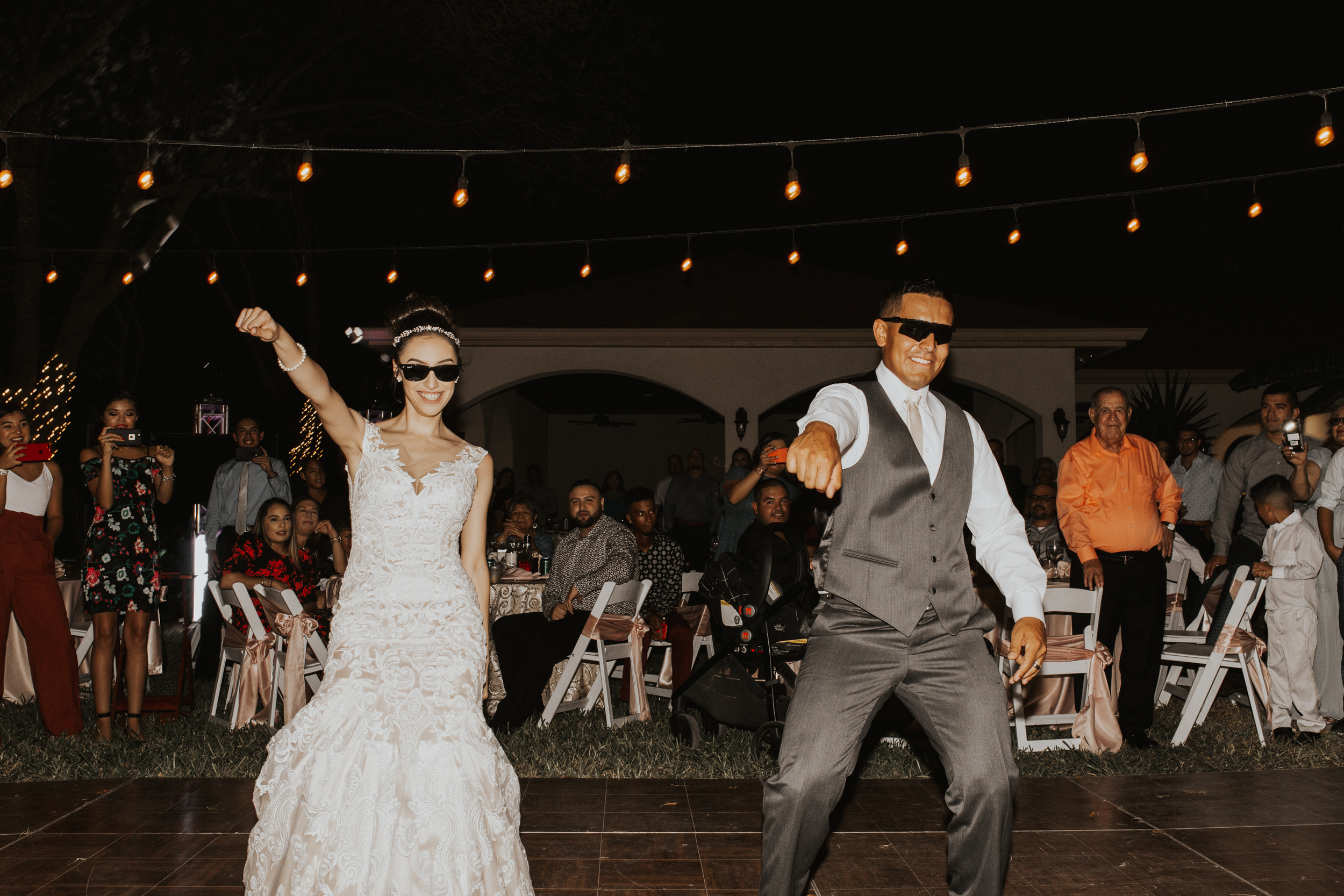 Partida_Wedding_2018-217.jpg