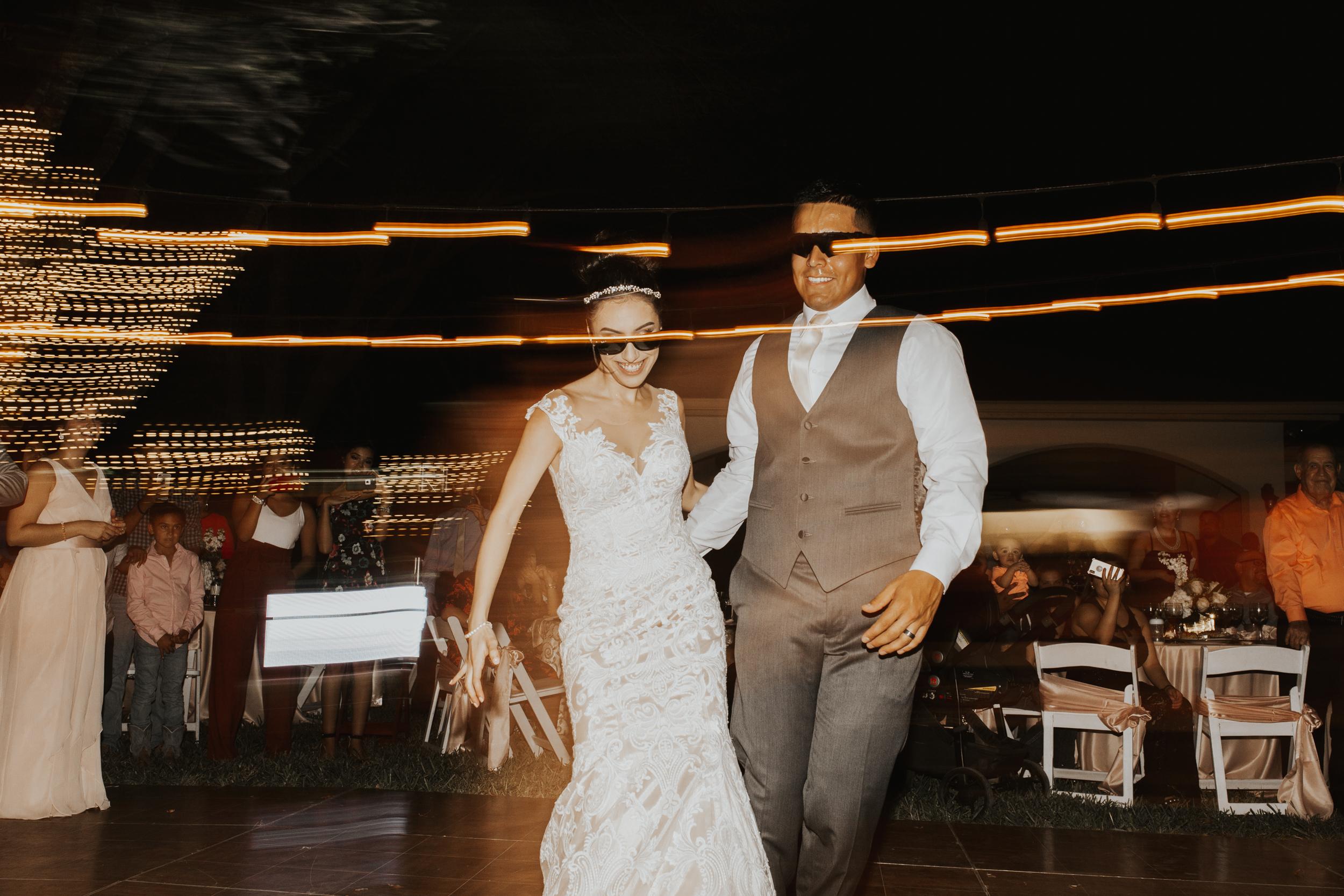 Partida_Wedding_2018-222.jpg