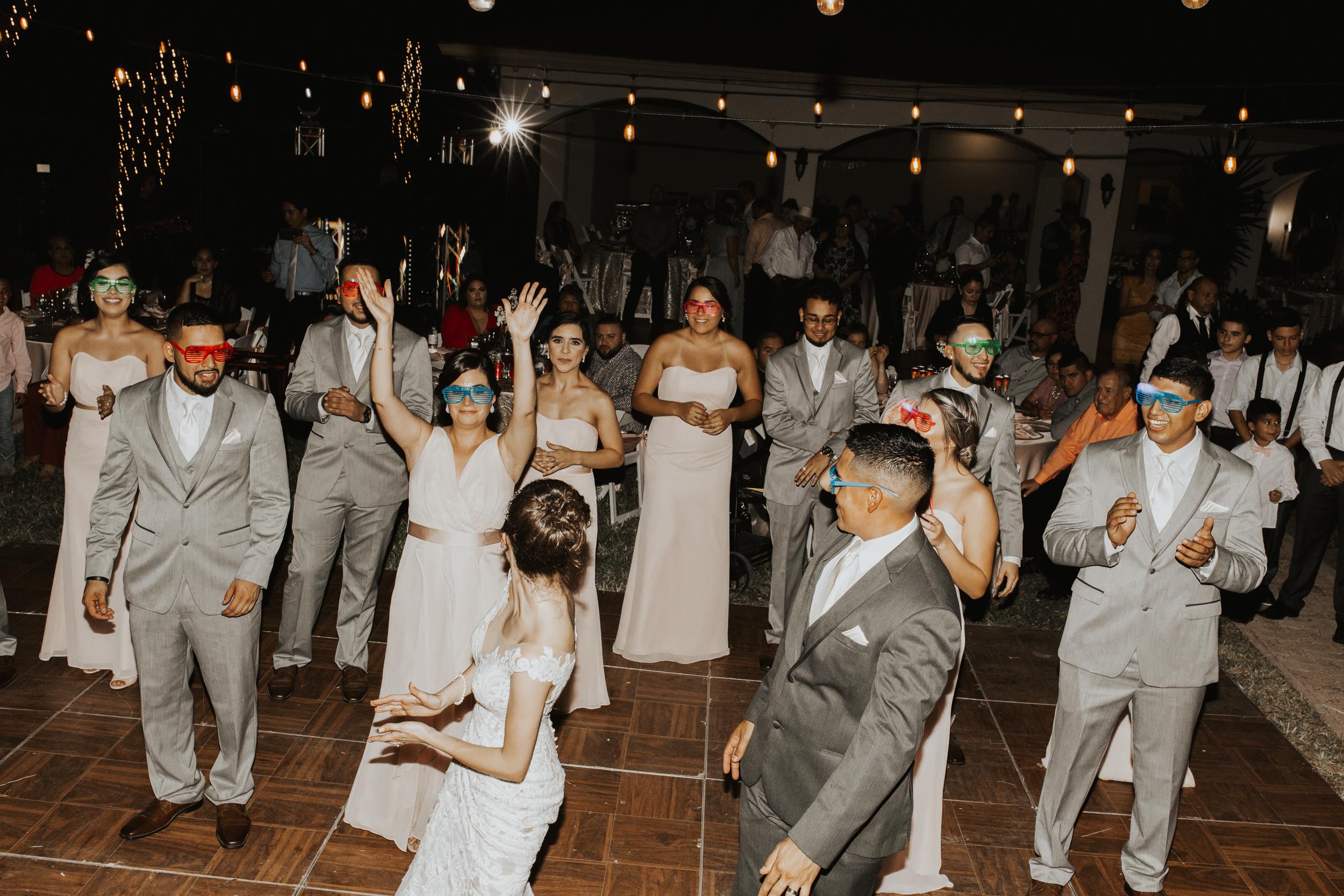 Partida_Wedding_2018-235.jpg