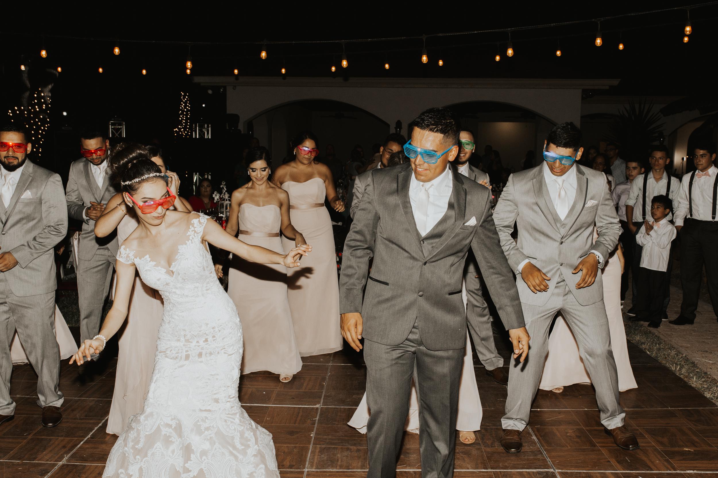 Partida_Wedding_2018-236.jpg