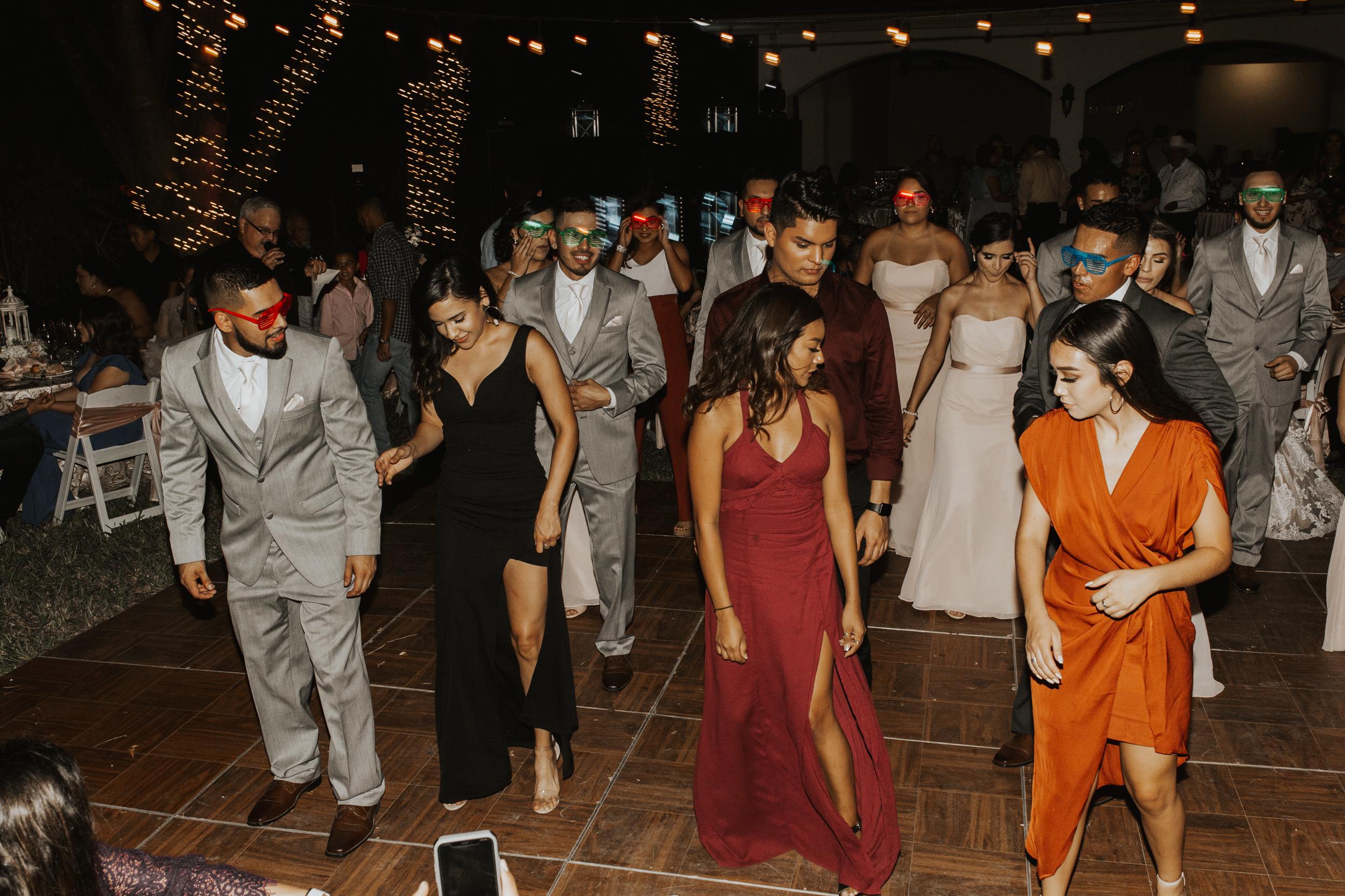 Partida_Wedding_2018-237.jpg