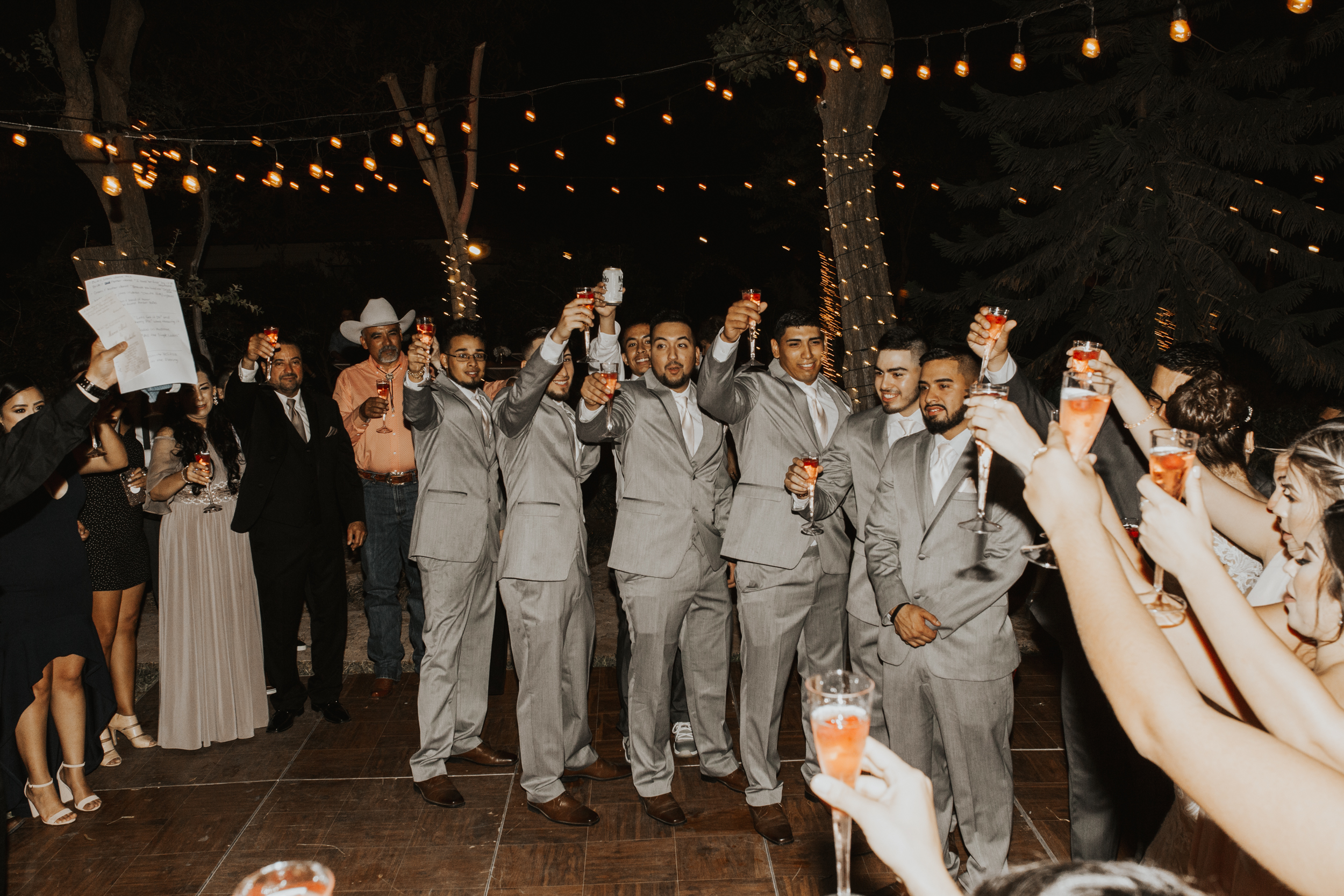 Partida_Wedding_2018-252.jpg