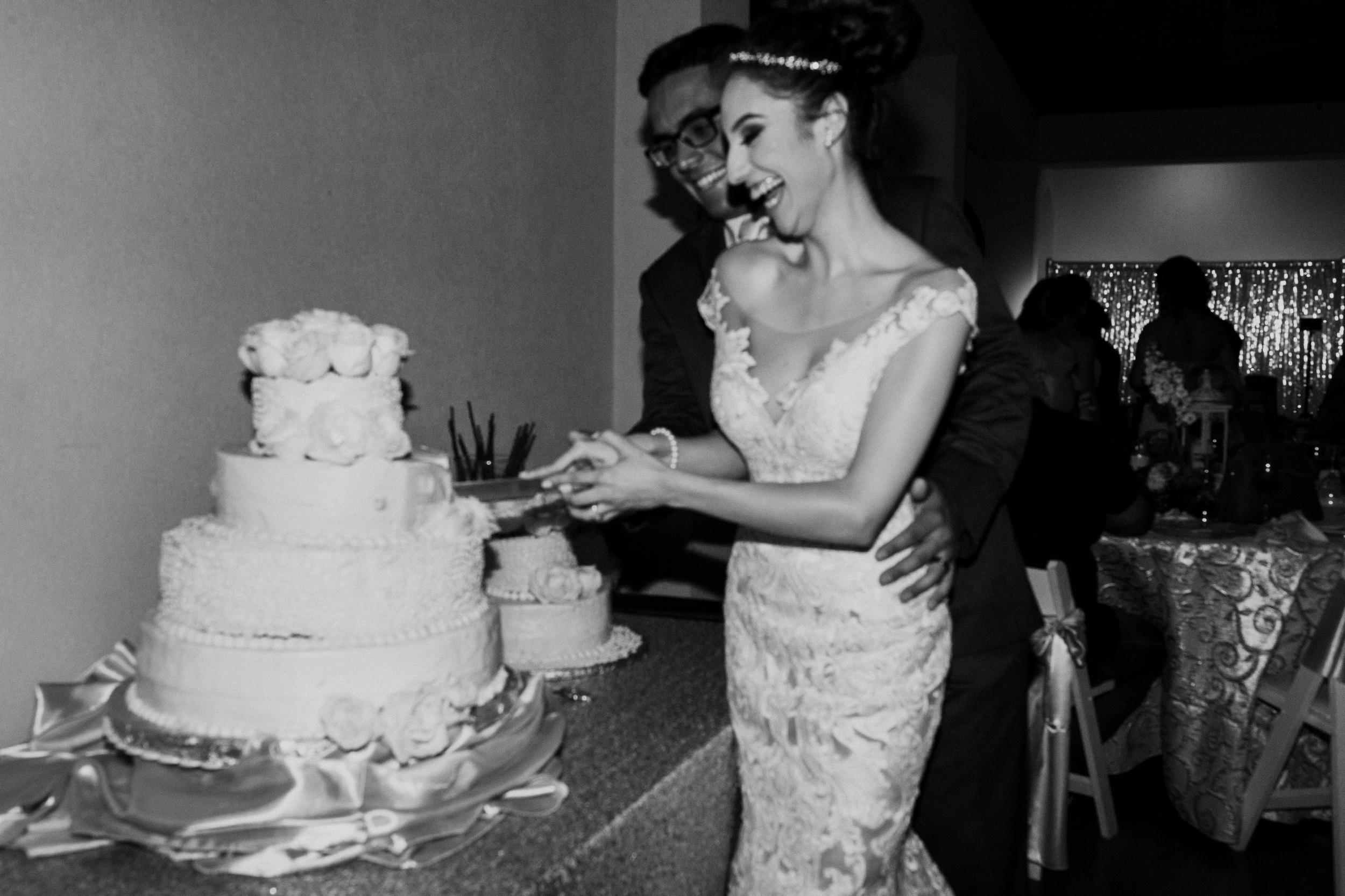 Partida_Wedding_2018-271.jpg