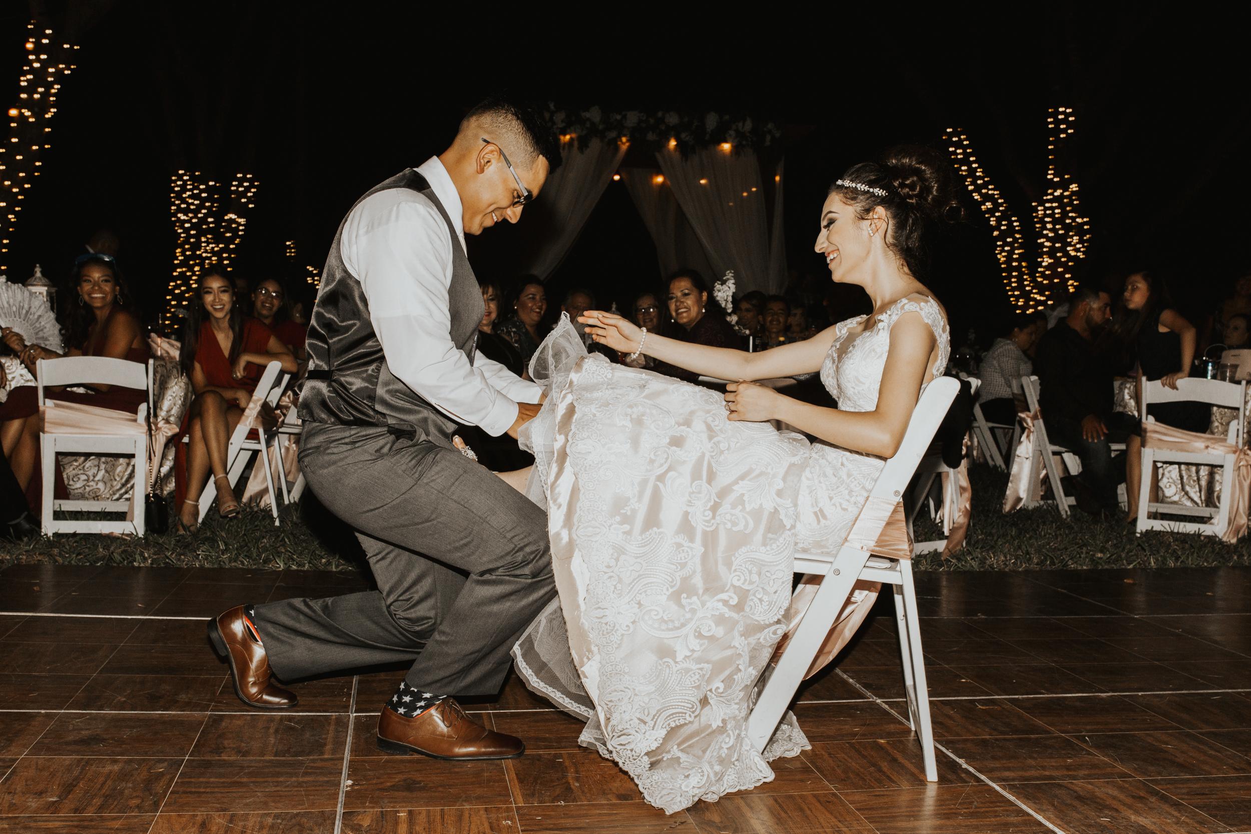 Partida_Wedding_2018-283.jpg