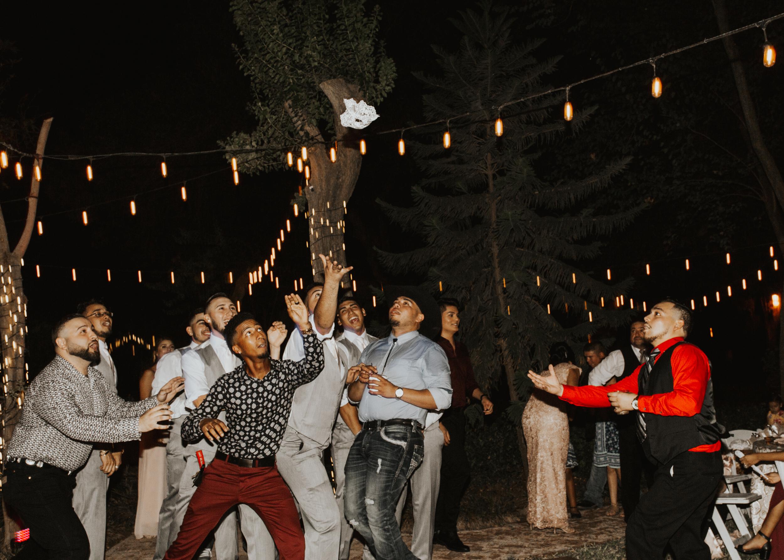 Partida_Wedding_2018-286.jpg