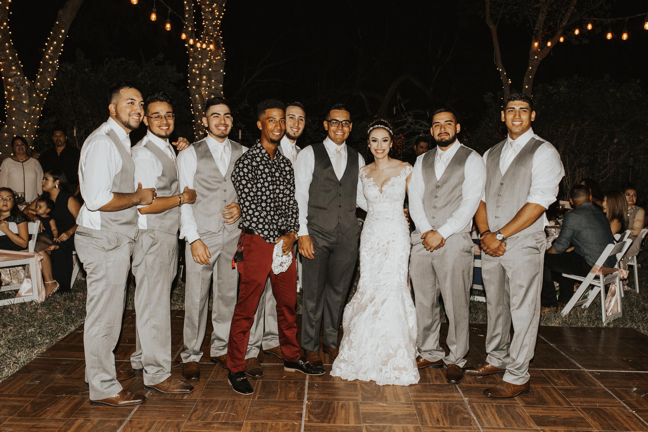 Partida_Wedding_2018-289.jpg