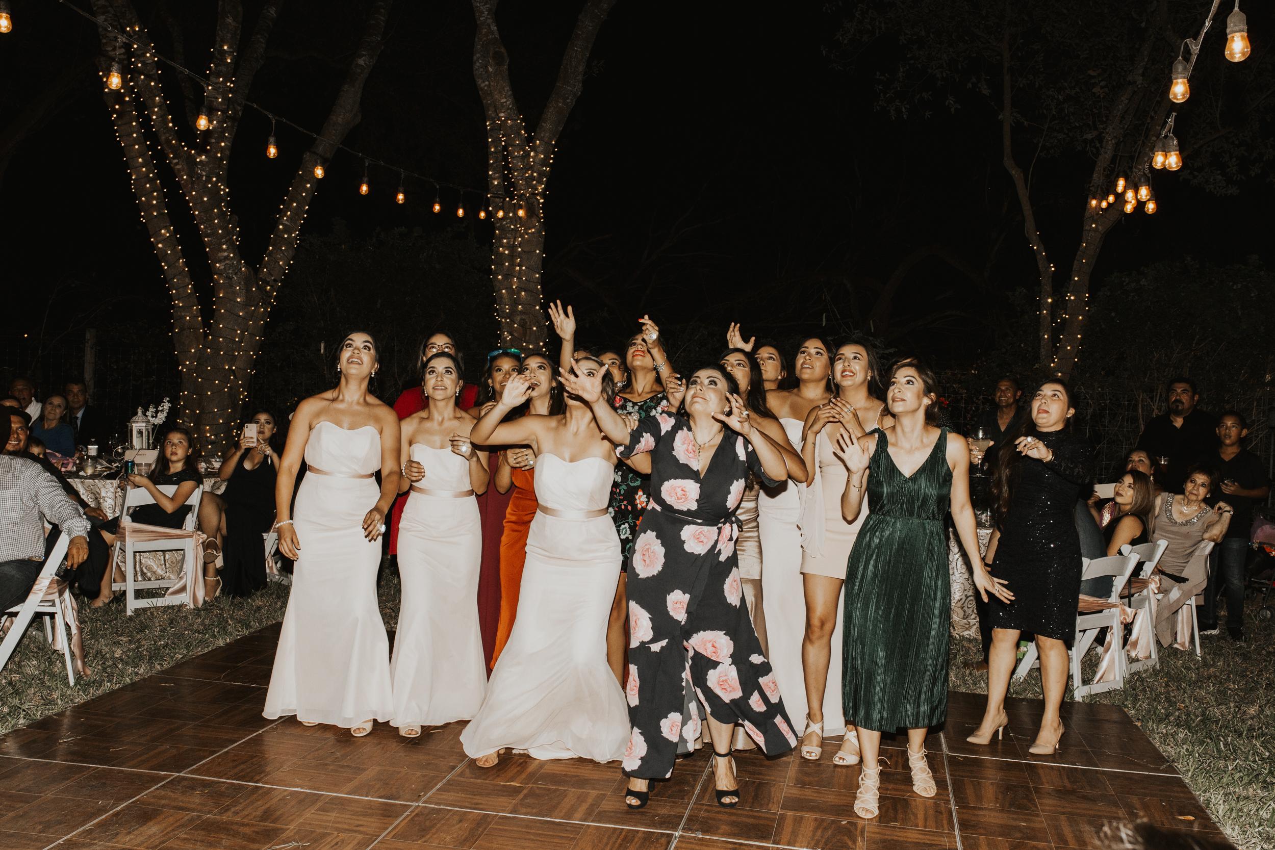 Partida_Wedding_2018-294.jpg