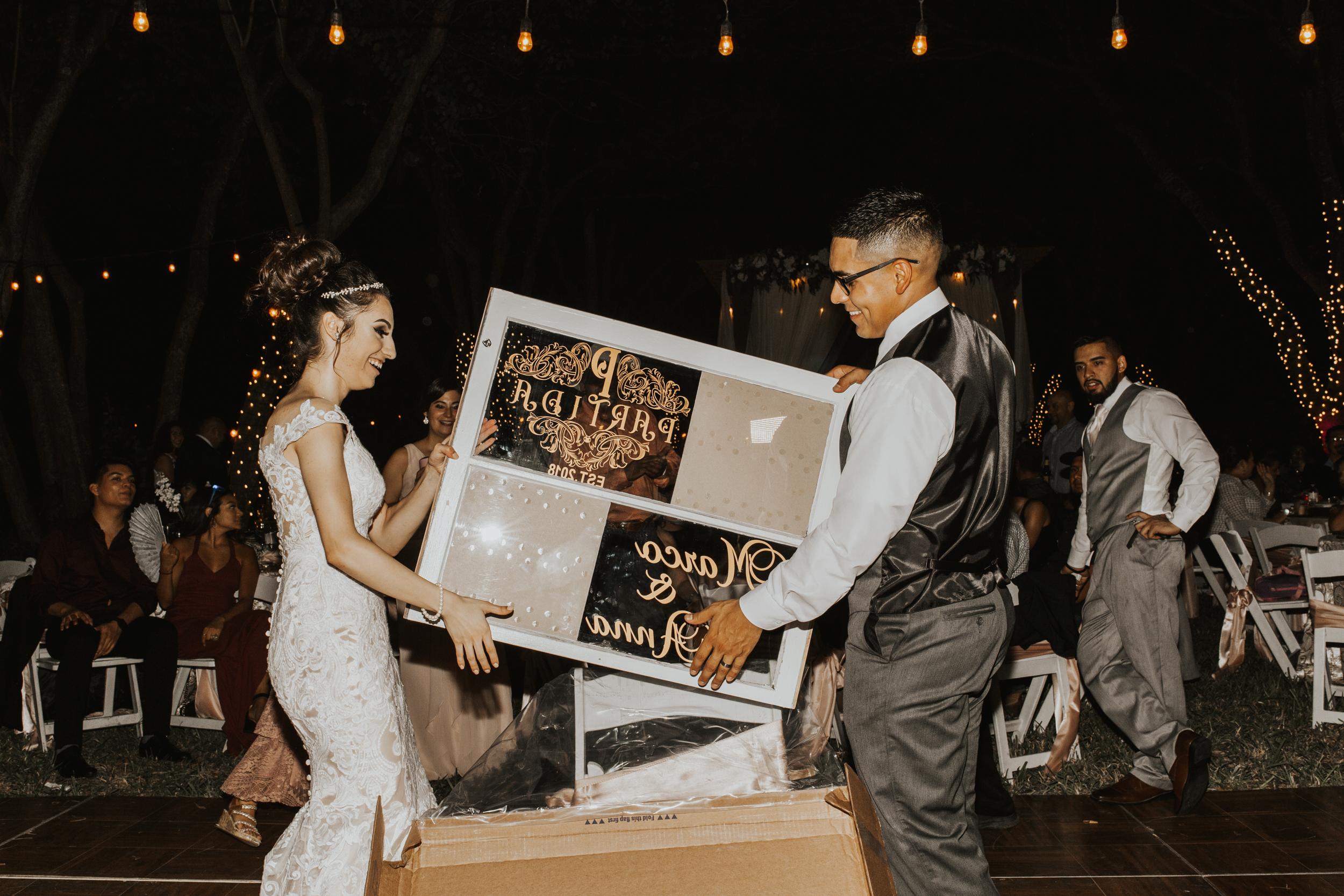 Partida_Wedding_2018-299.jpg