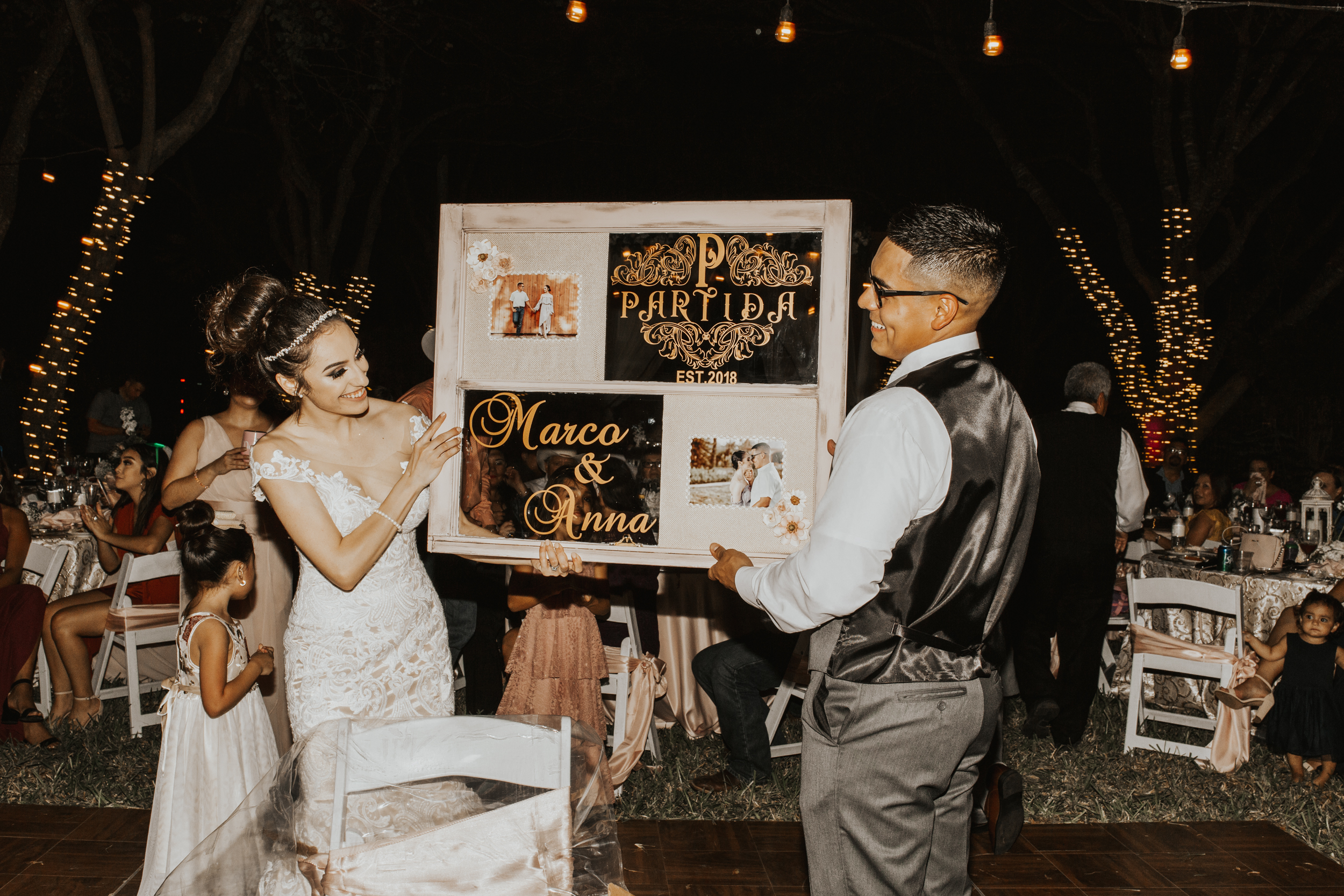 Partida_Wedding_2018-300.jpg