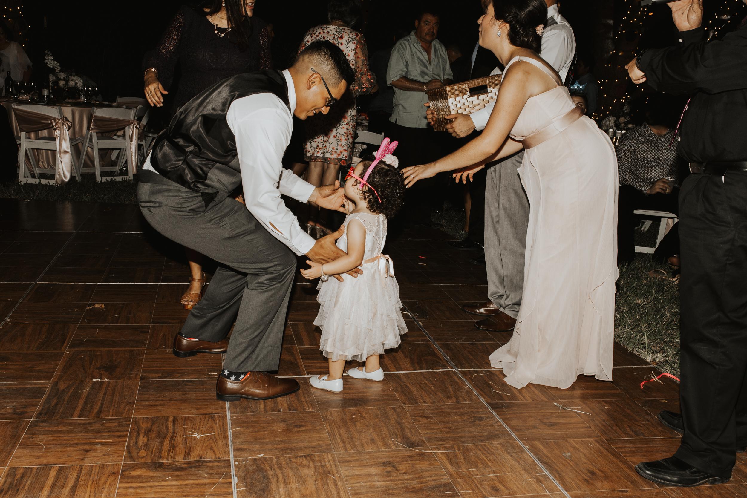 Partida_Wedding_2018-313.jpg