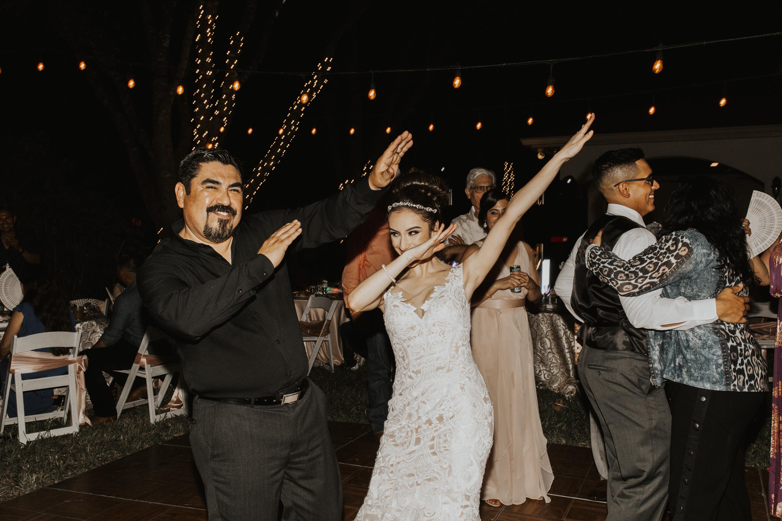 Partida_Wedding_2018-330.jpg