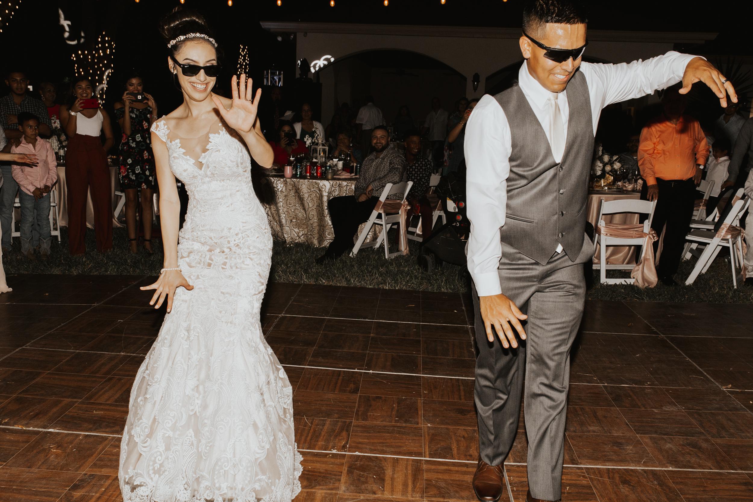 Partida_Wedding_2018-219.jpg