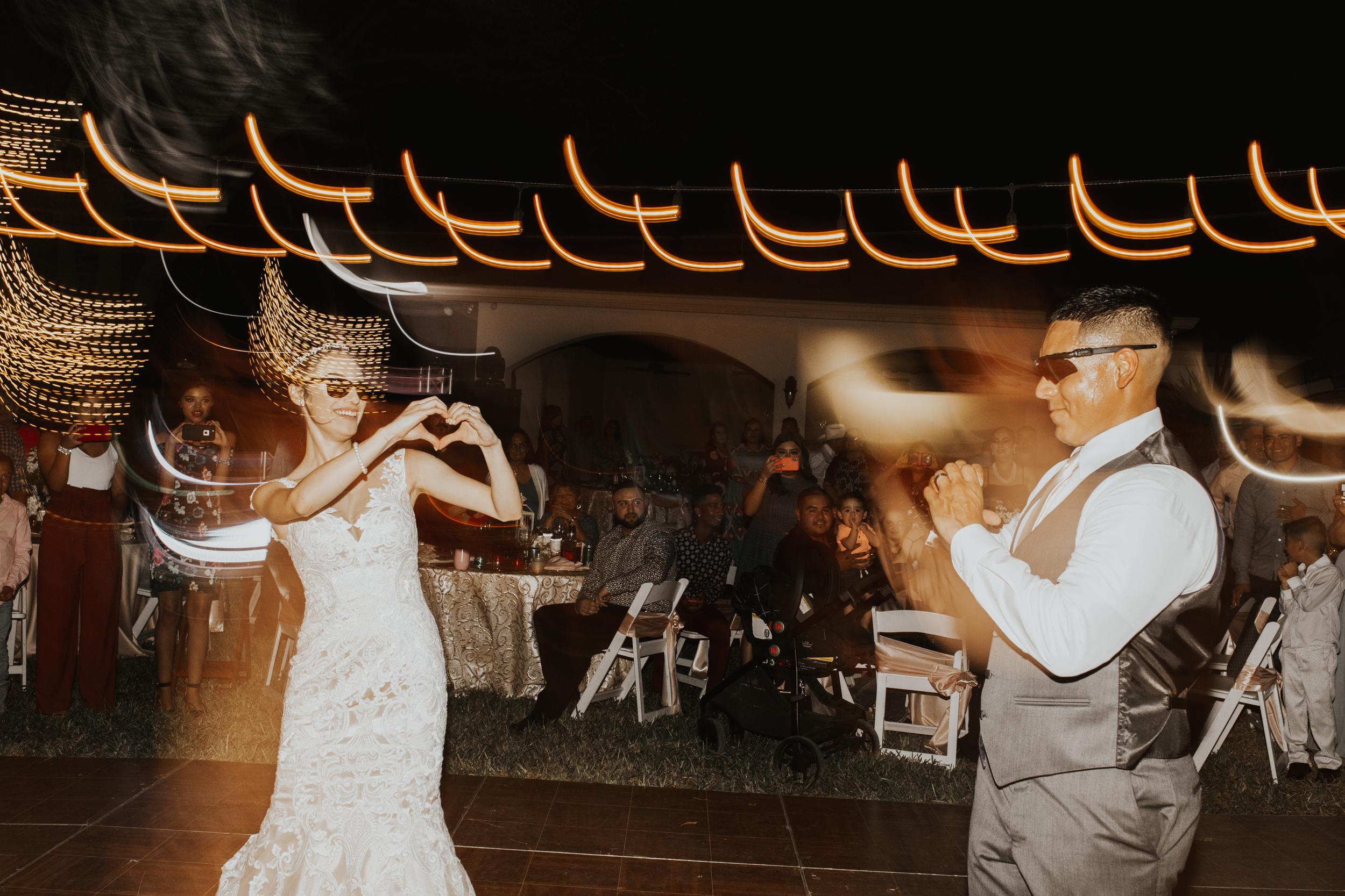Partida_Wedding_2018-224.jpg