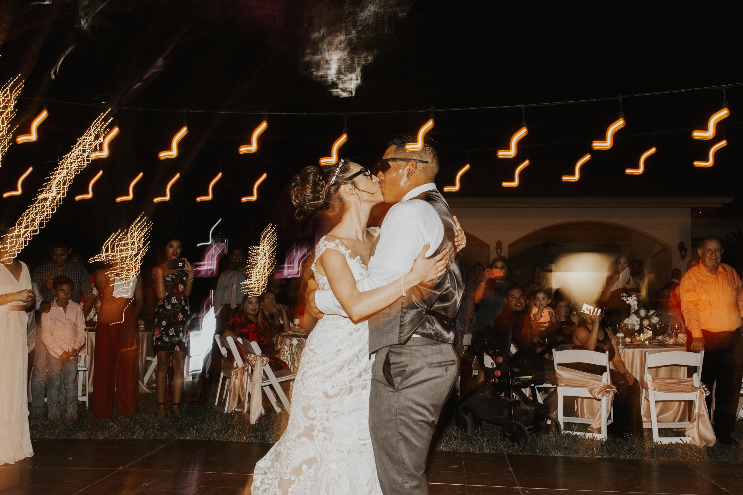 Partida_Wedding_2018-225.jpg