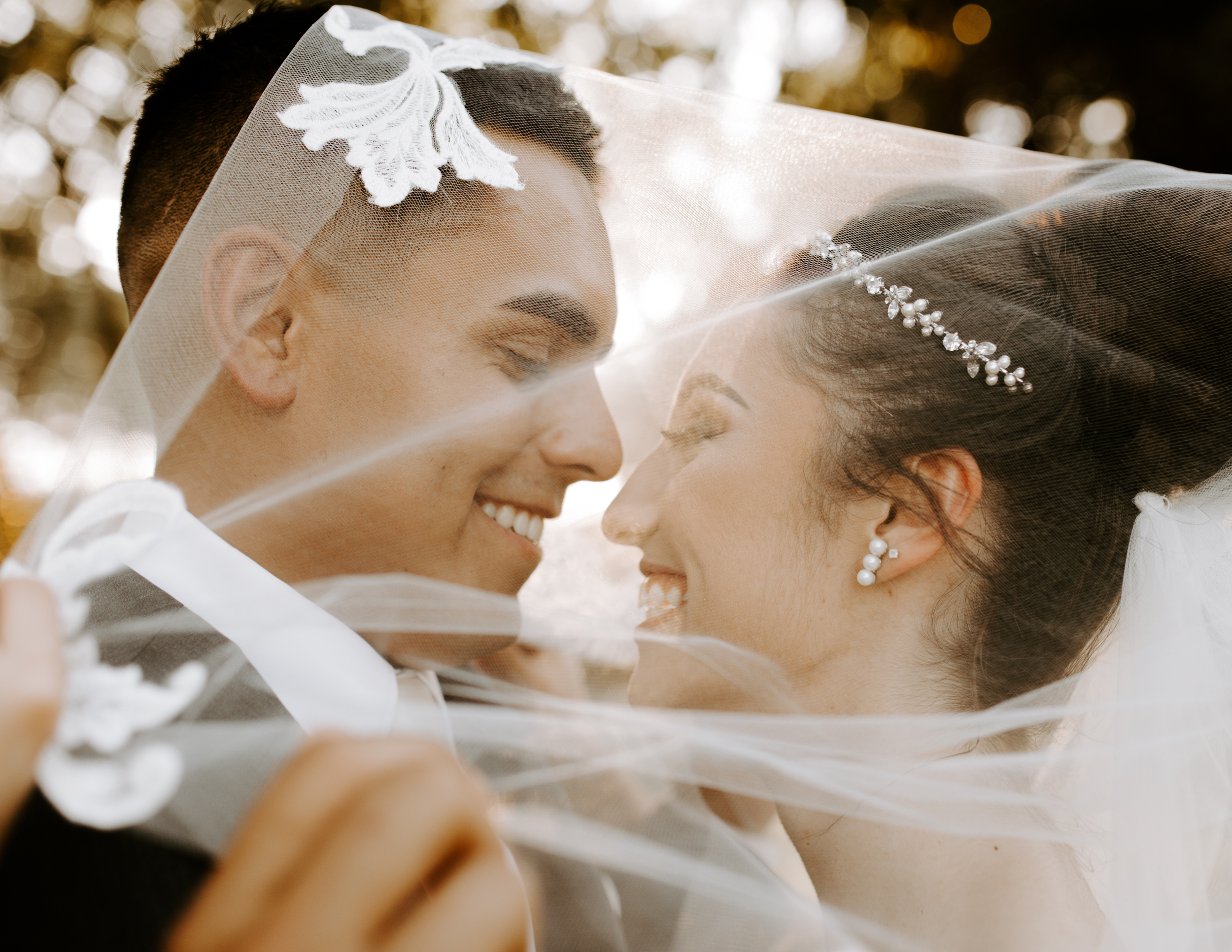 Partida_Wedding_2018-427.jpg