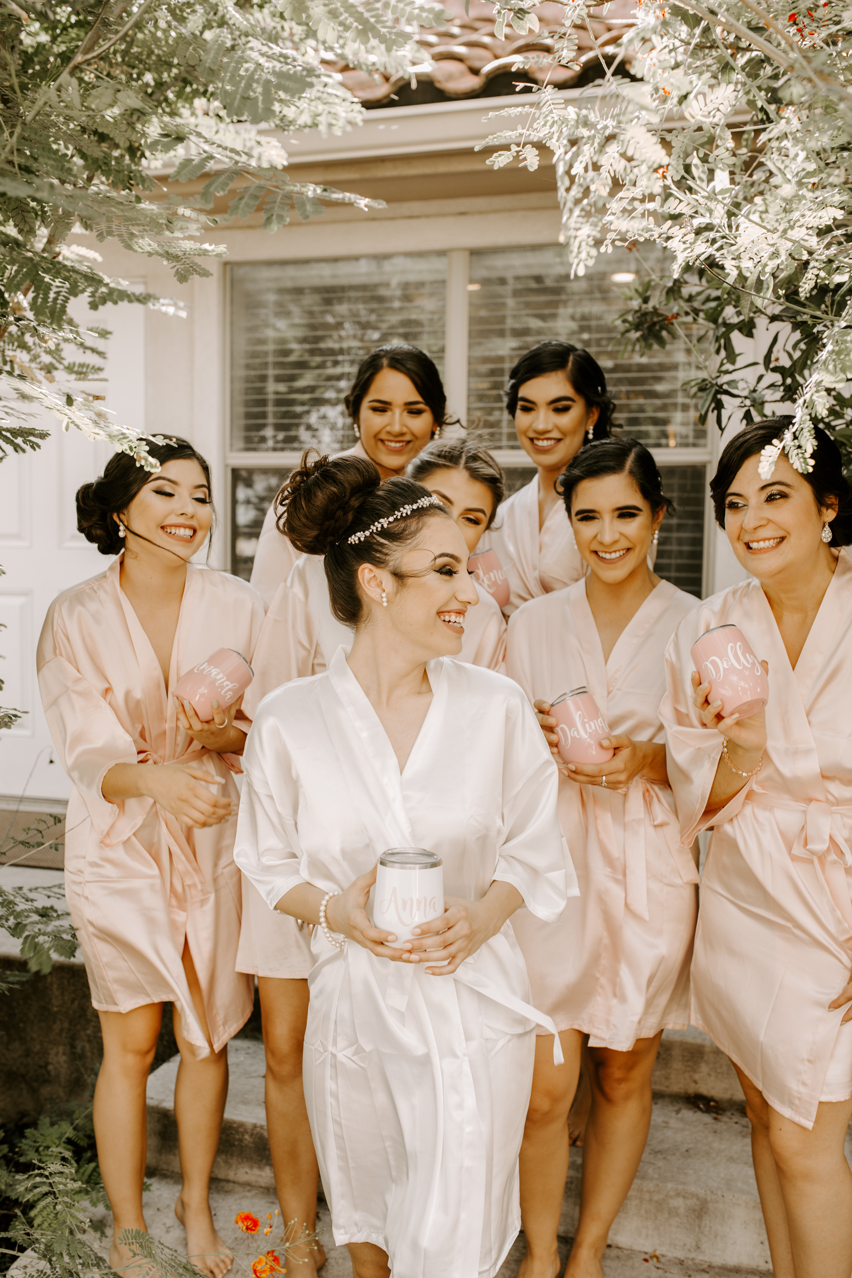 Partida_Wedding_2018-358.jpg